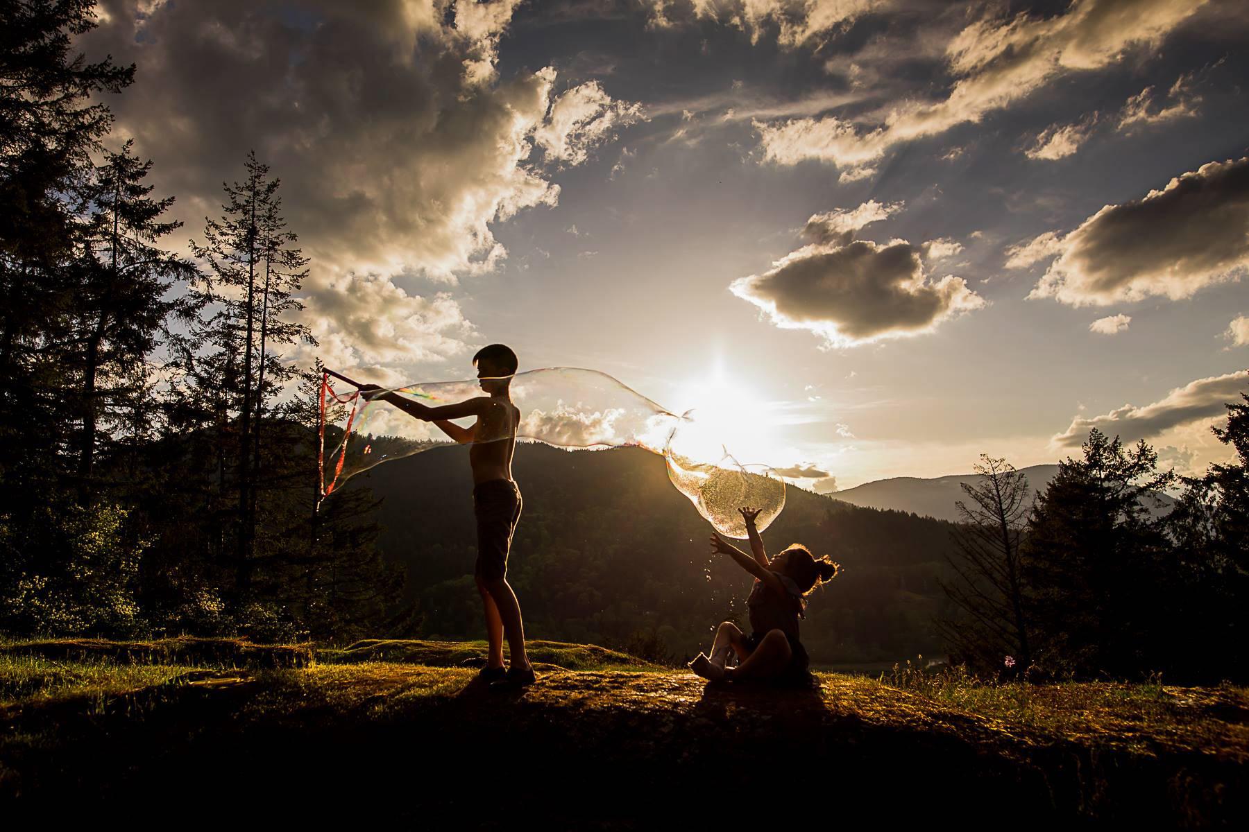 ashley marston - emotional storytelling with twyla jones - children's adventure inspiration.jpg