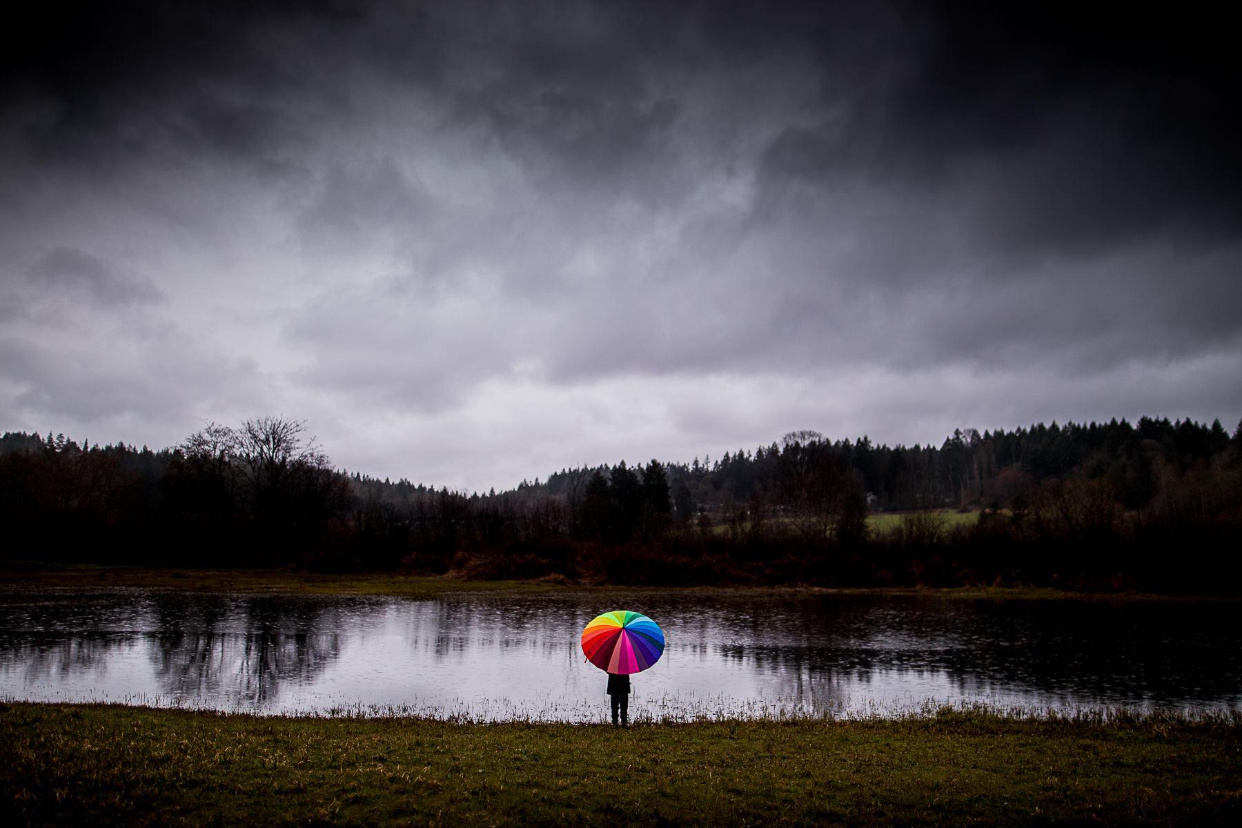 ashley marston 5 - emotional storytelling with twyla jones - children's adventure inspiration.jpg