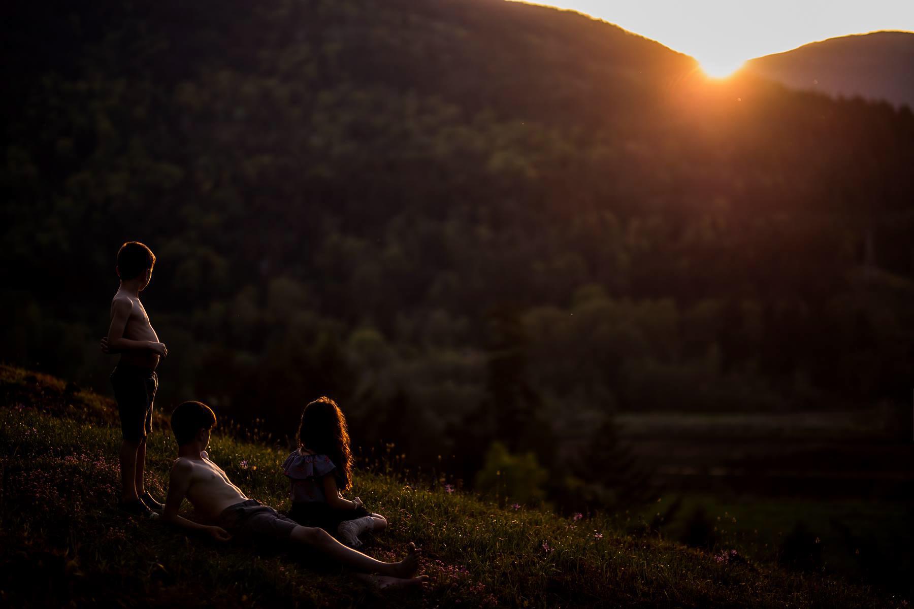 ashley marston 8 - emotional storytelling with twyla jones - children's adventure inspiration.jpg