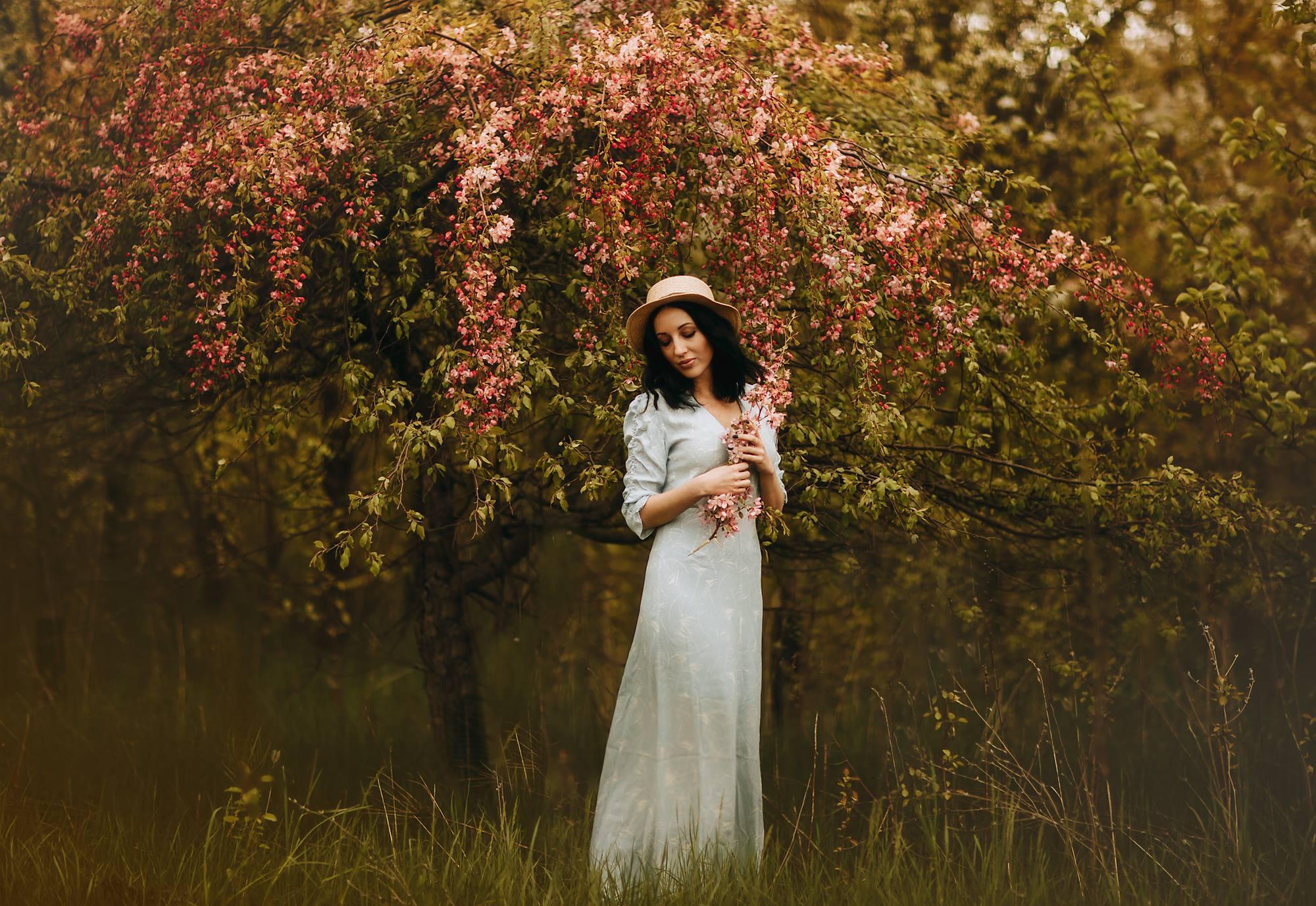 alina alley 2 - Emotional Storytelling with Twyla Jones - Wildest Dreams.jpg