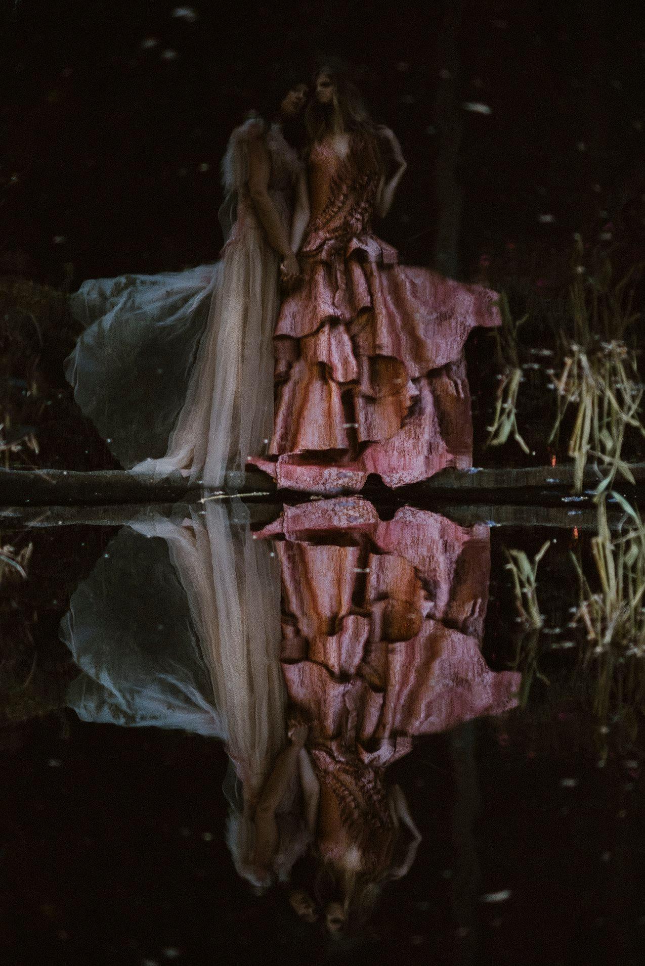 dawndra budd - Emotional Storytelling with Twyla Jones - Wildest Dreams.jpg