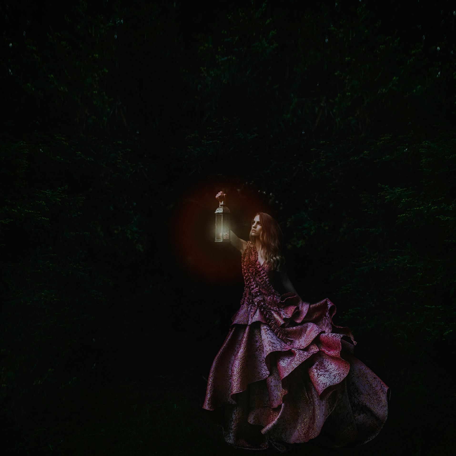 dawndra budd 6 - Emotional Storytelling with Twyla Jones - Wildest Dreams.jpg