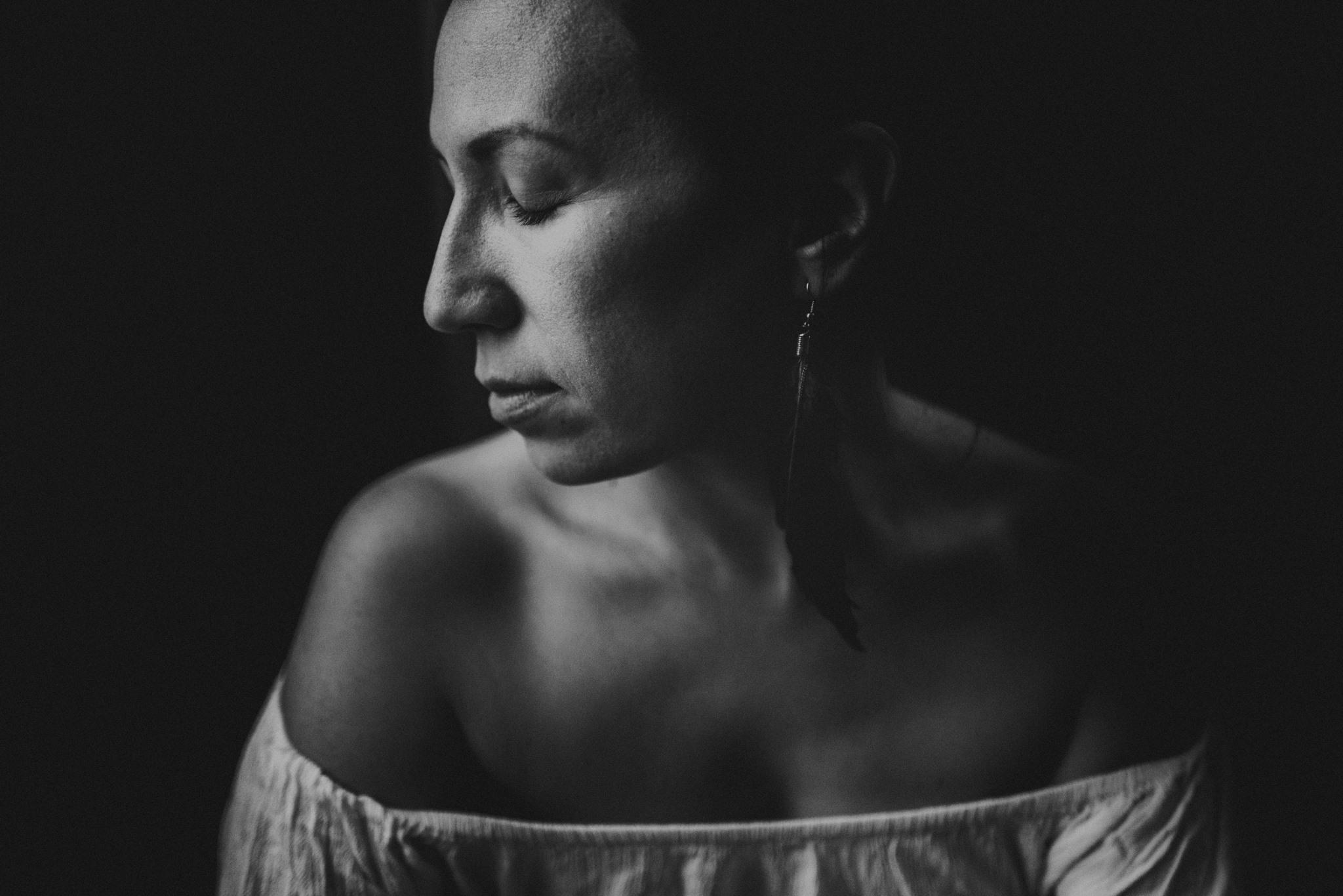 Gina Santellano