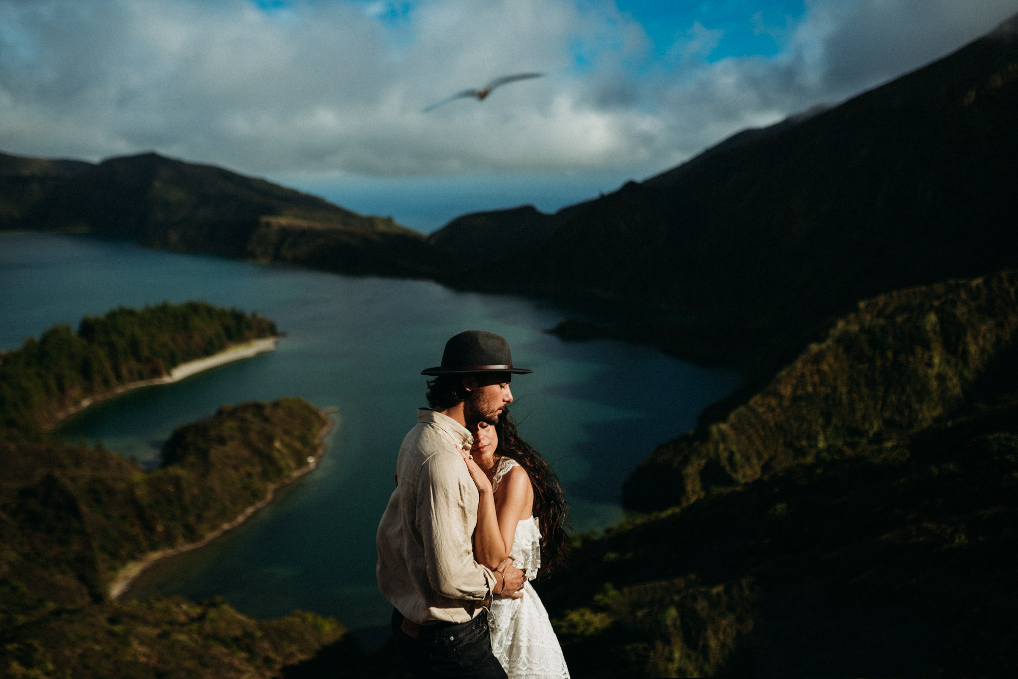 twyla jones photography - portugal azores waterfall couples engagement elopement -13.jpg