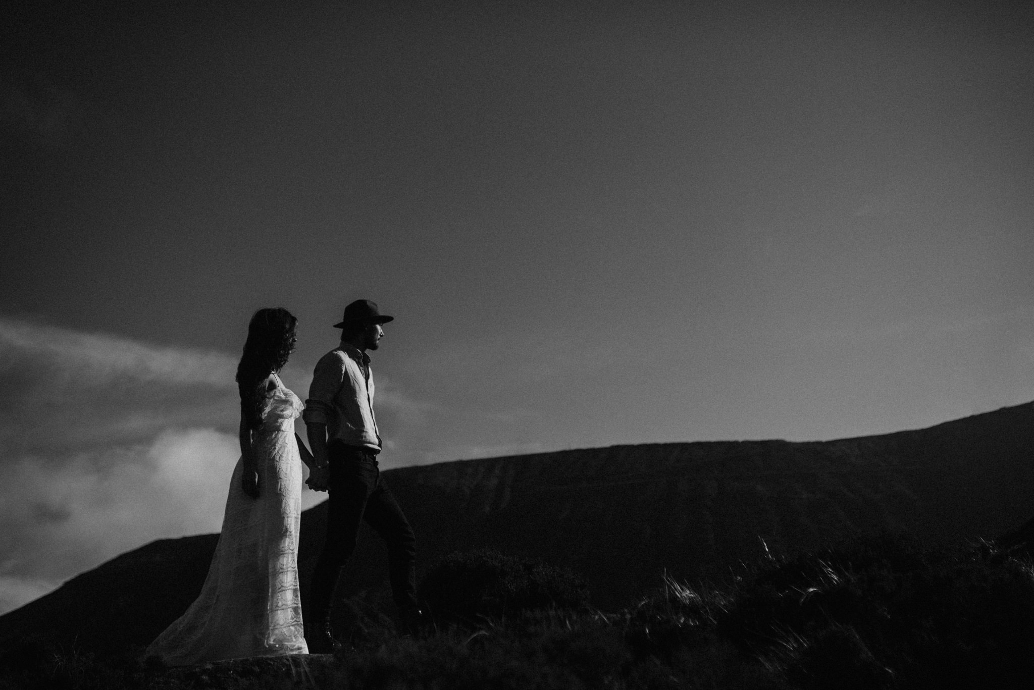 twyla jones photography - portugal azores waterfall couples engagement elopement -15.jpg