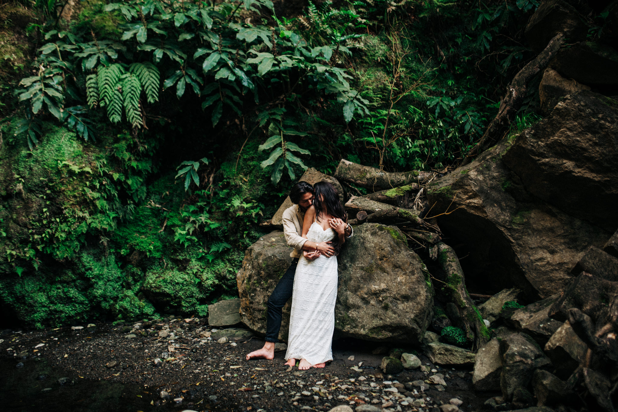 twyla jones photography - portugal azores waterfall couples engagement elopement -26.jpg