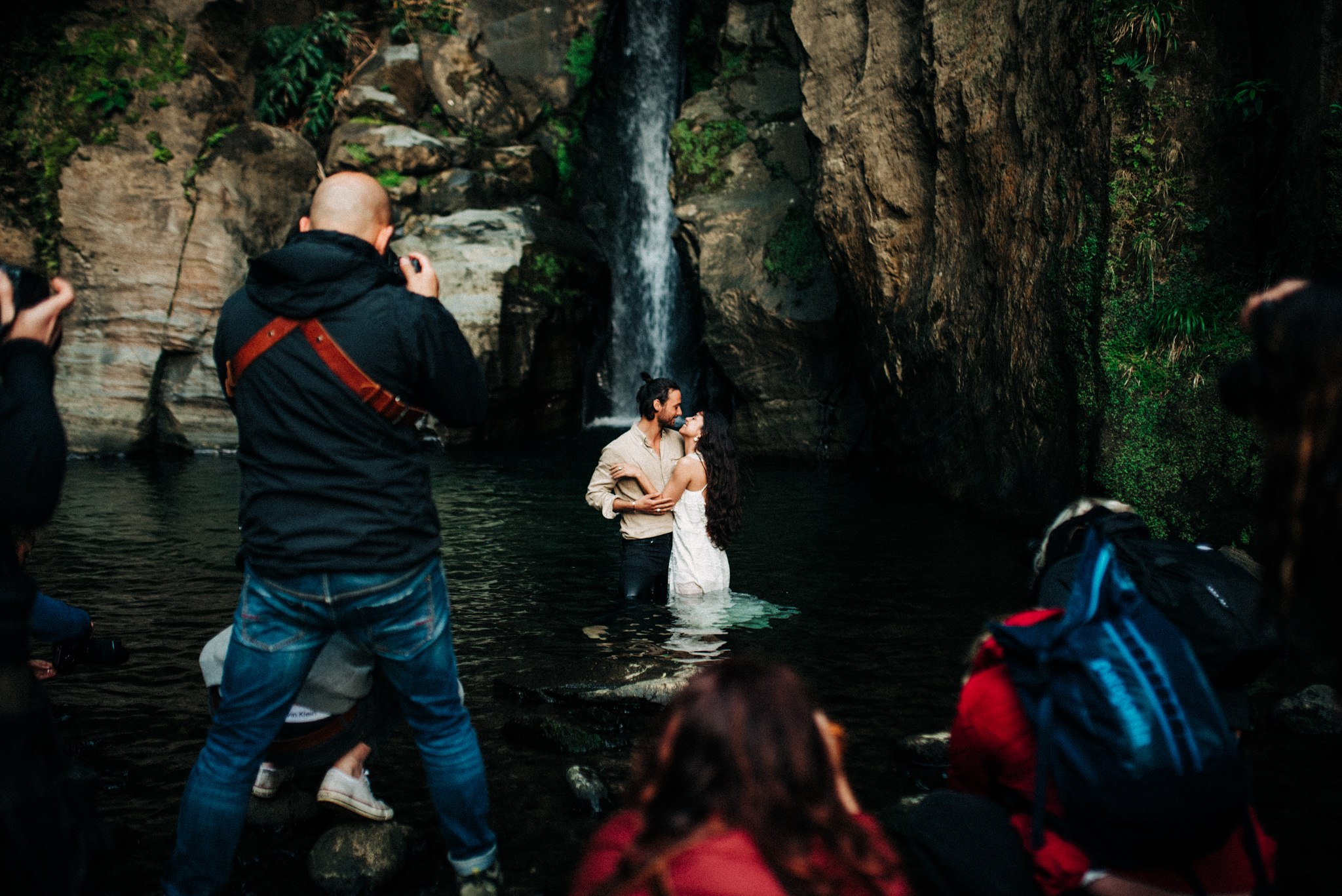 twyla jones photography - portugal azores waterfall couples engagement elopement -41.jpg