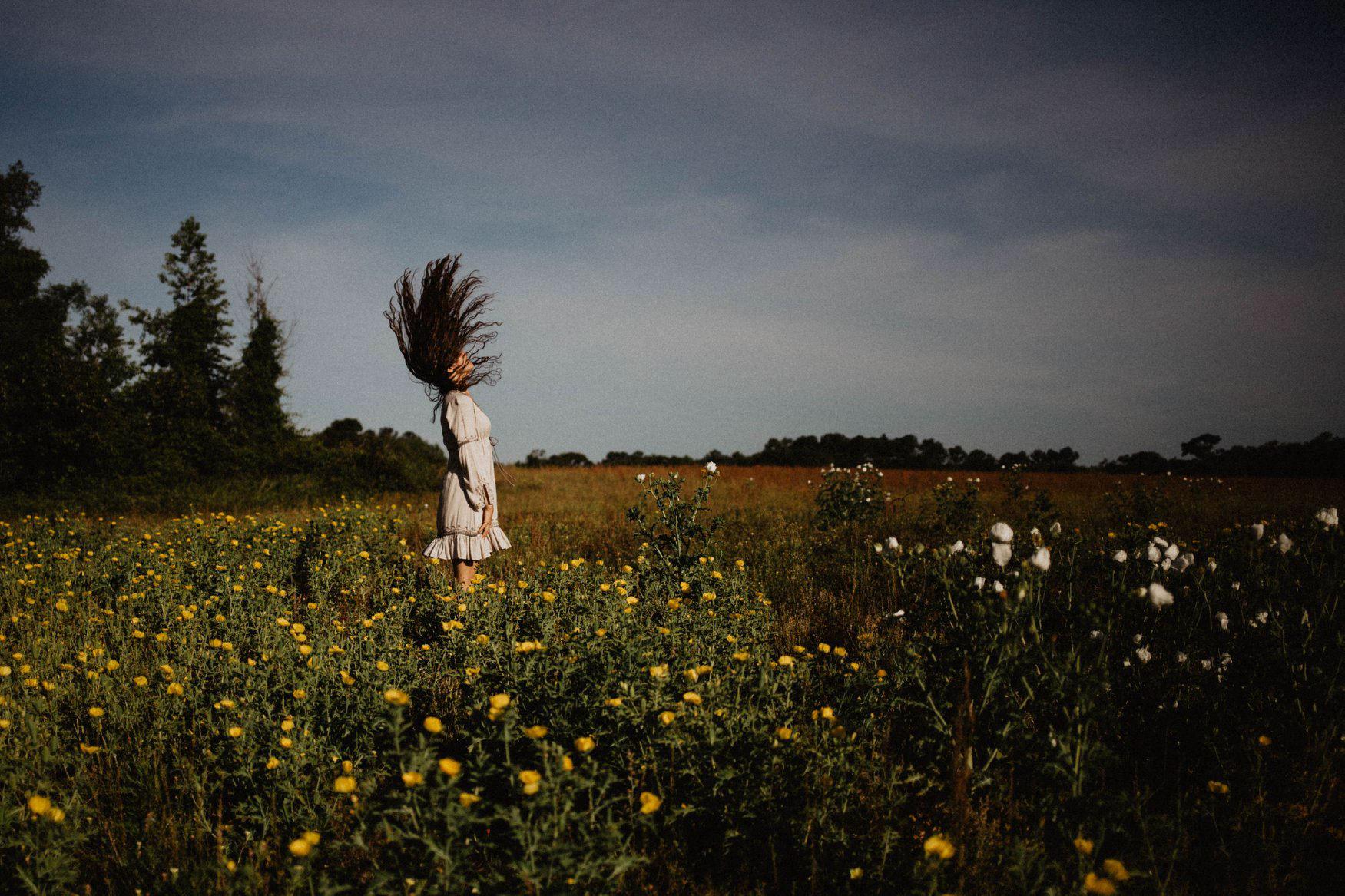 Chelsea Brianna Gray Musgrove