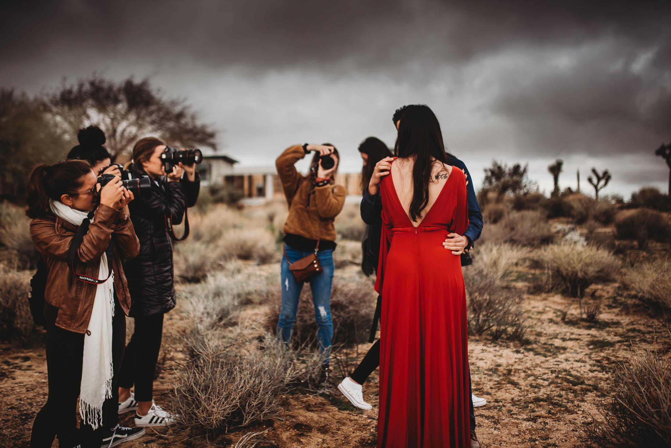 twyla jones photography - joshua tree-23.jpg