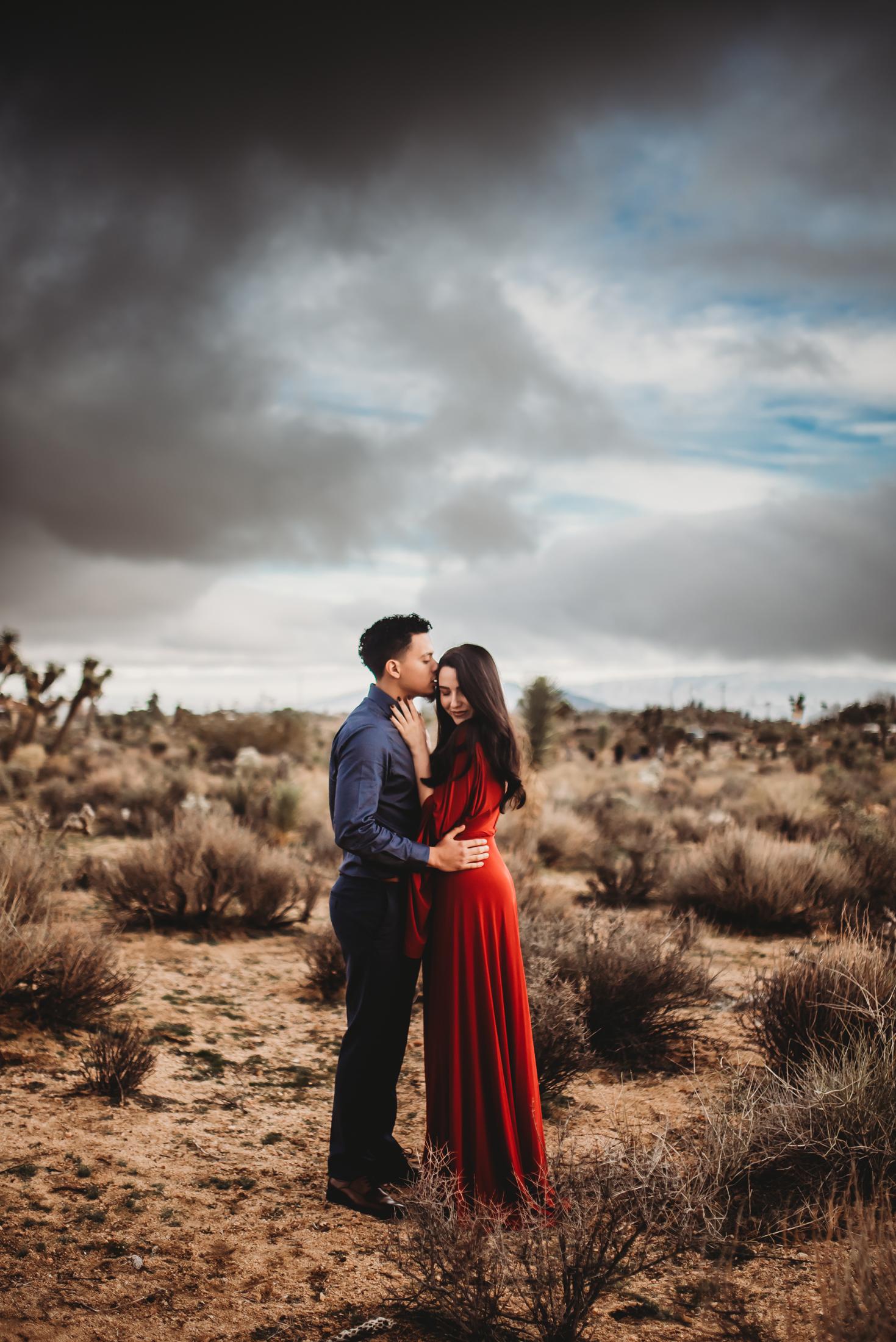 twyla jones photography - joshua tree-26.jpg