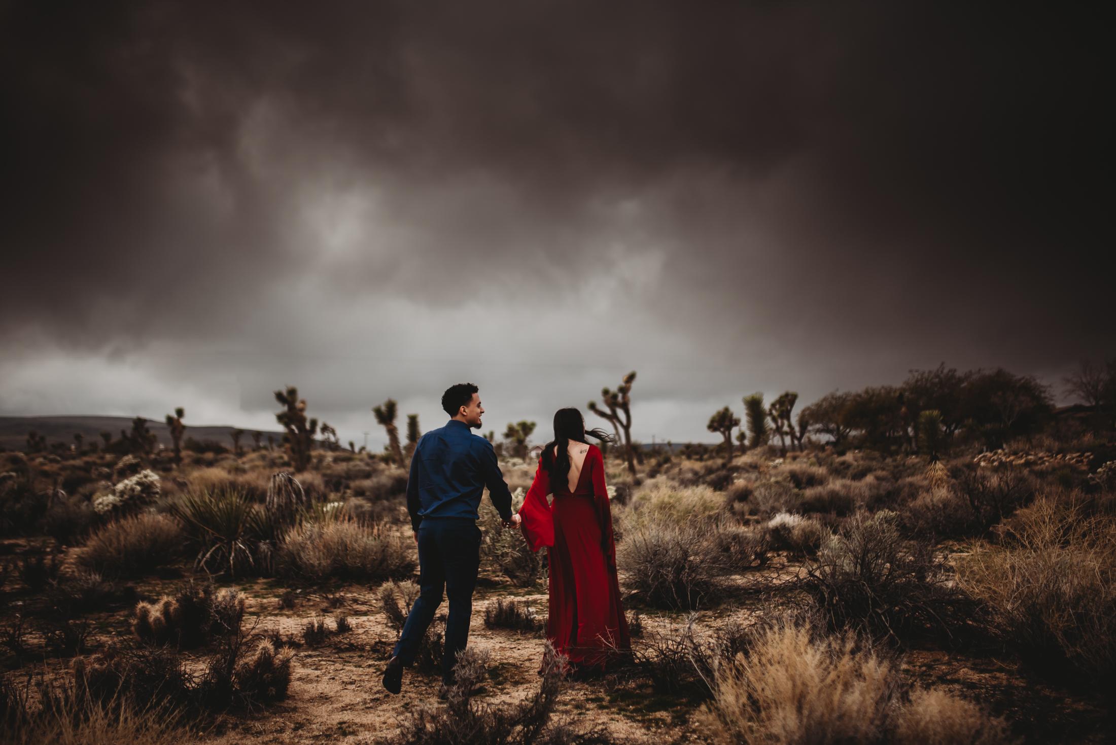 twyla jones photography - joshua tree-70.jpg