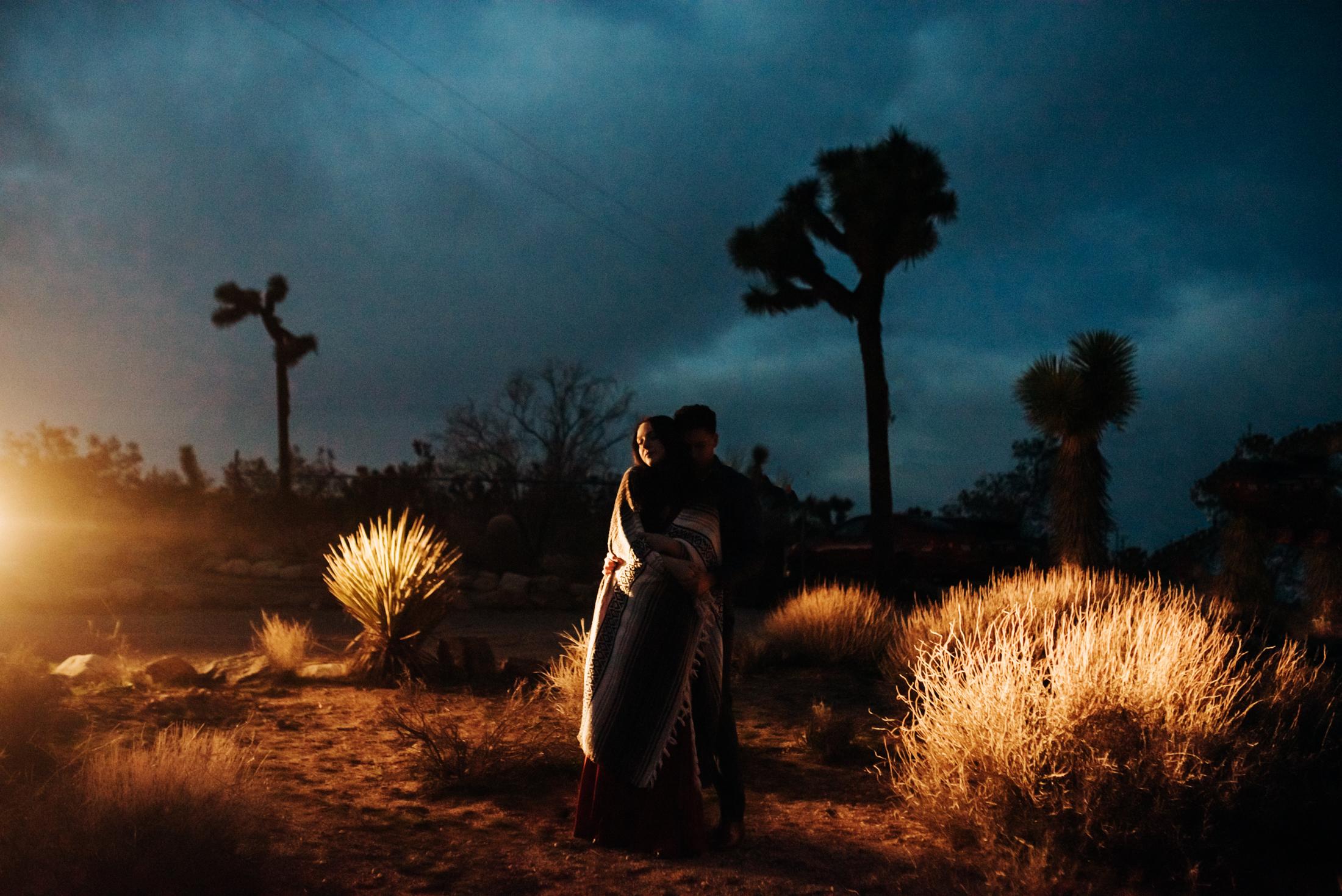 twyla jones photography - joshua tree-110.jpg