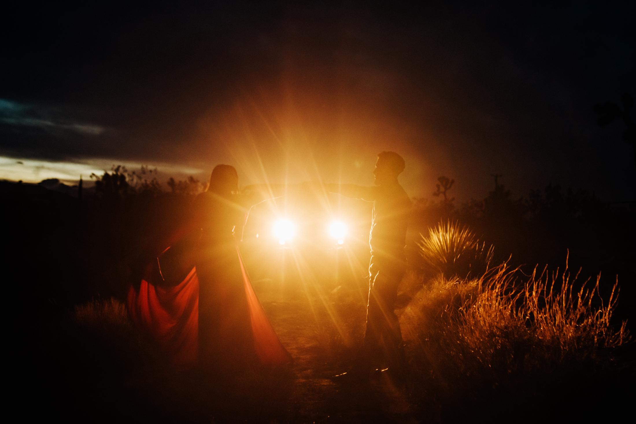 twyla jones photography - joshua tree-115.jpg