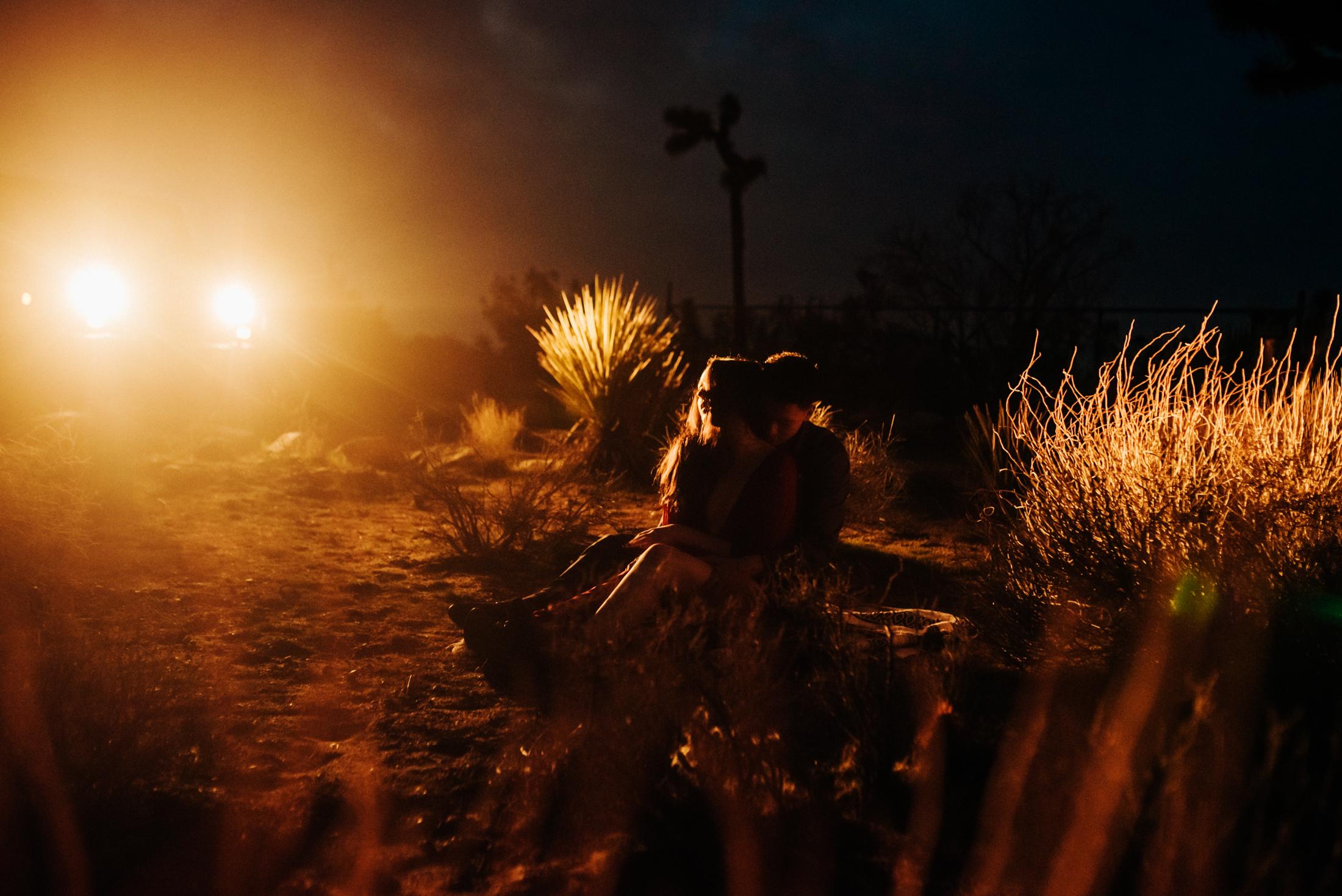 twyla jones photography - joshua tree-119.jpg
