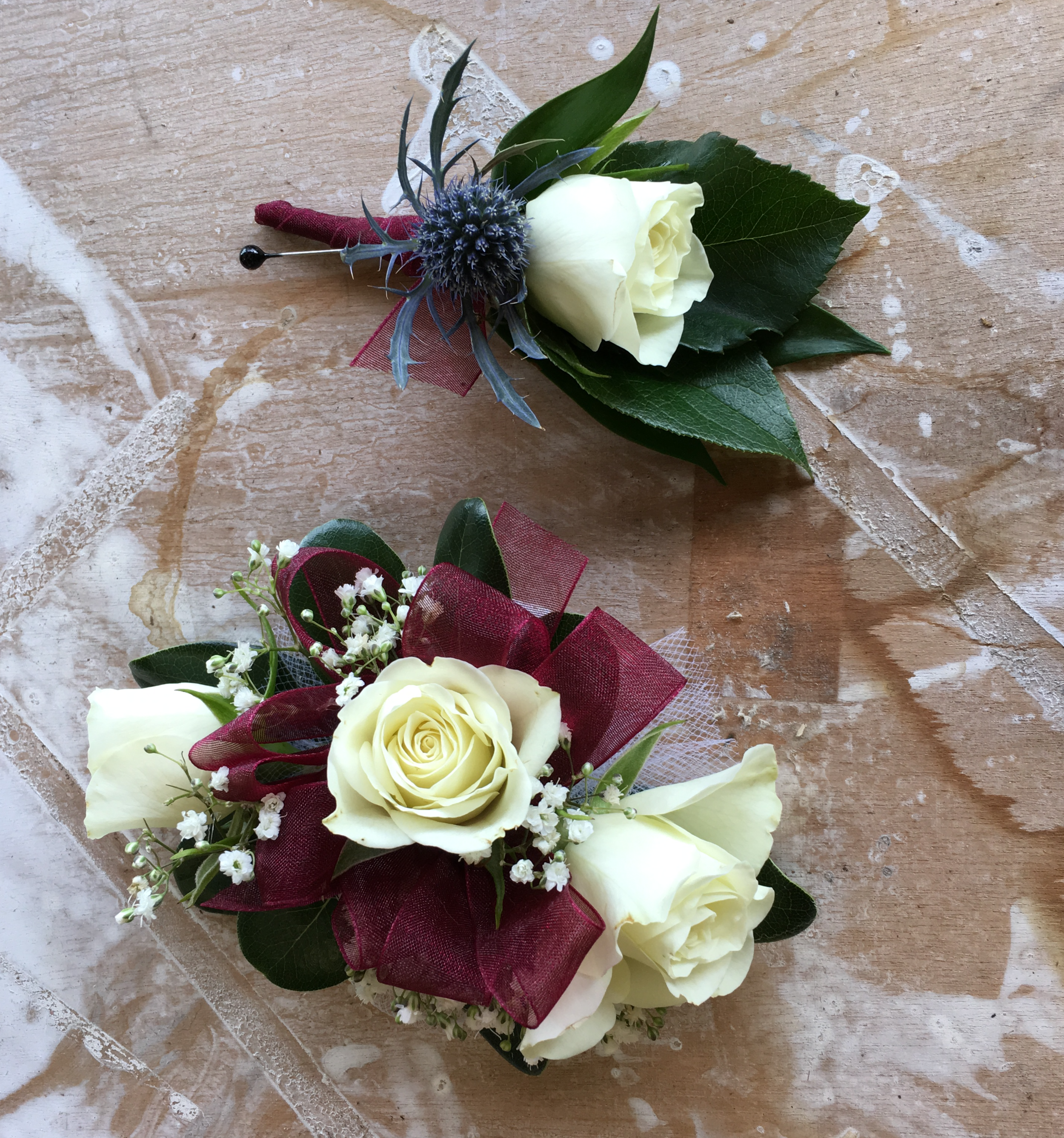 Corsage and bout.png