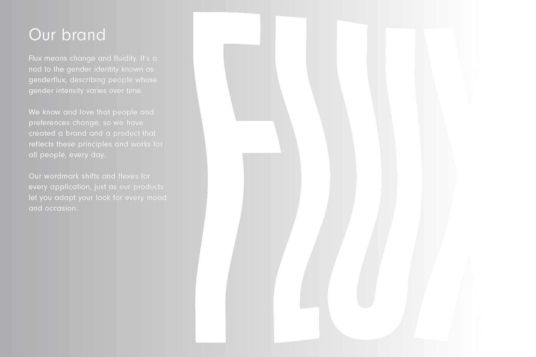 Flux2.jpg