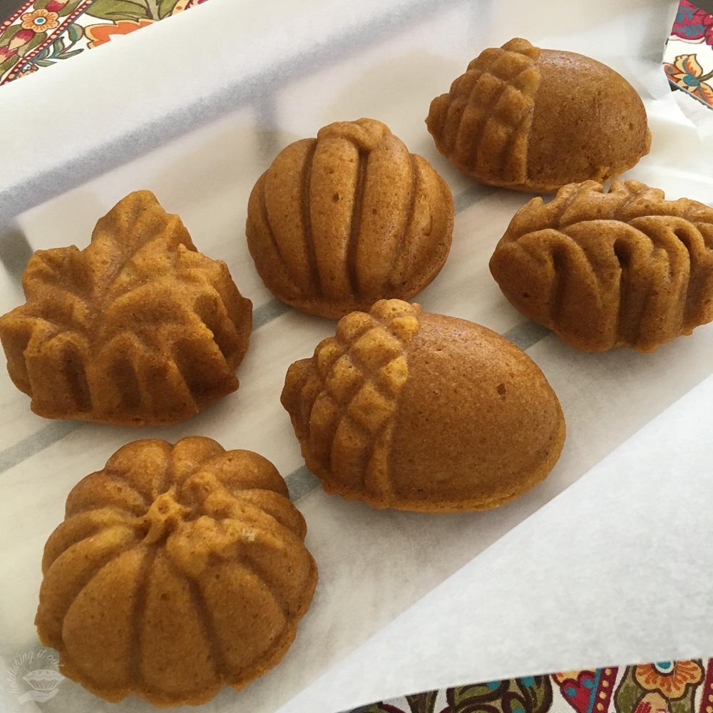 pumpkincakes-4.jpg