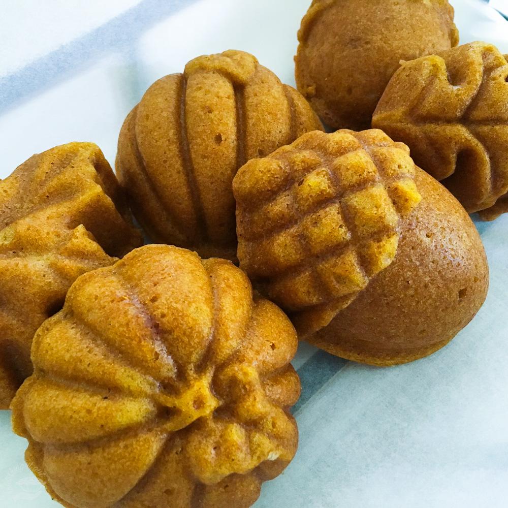 pumpkincakes-3.jpg