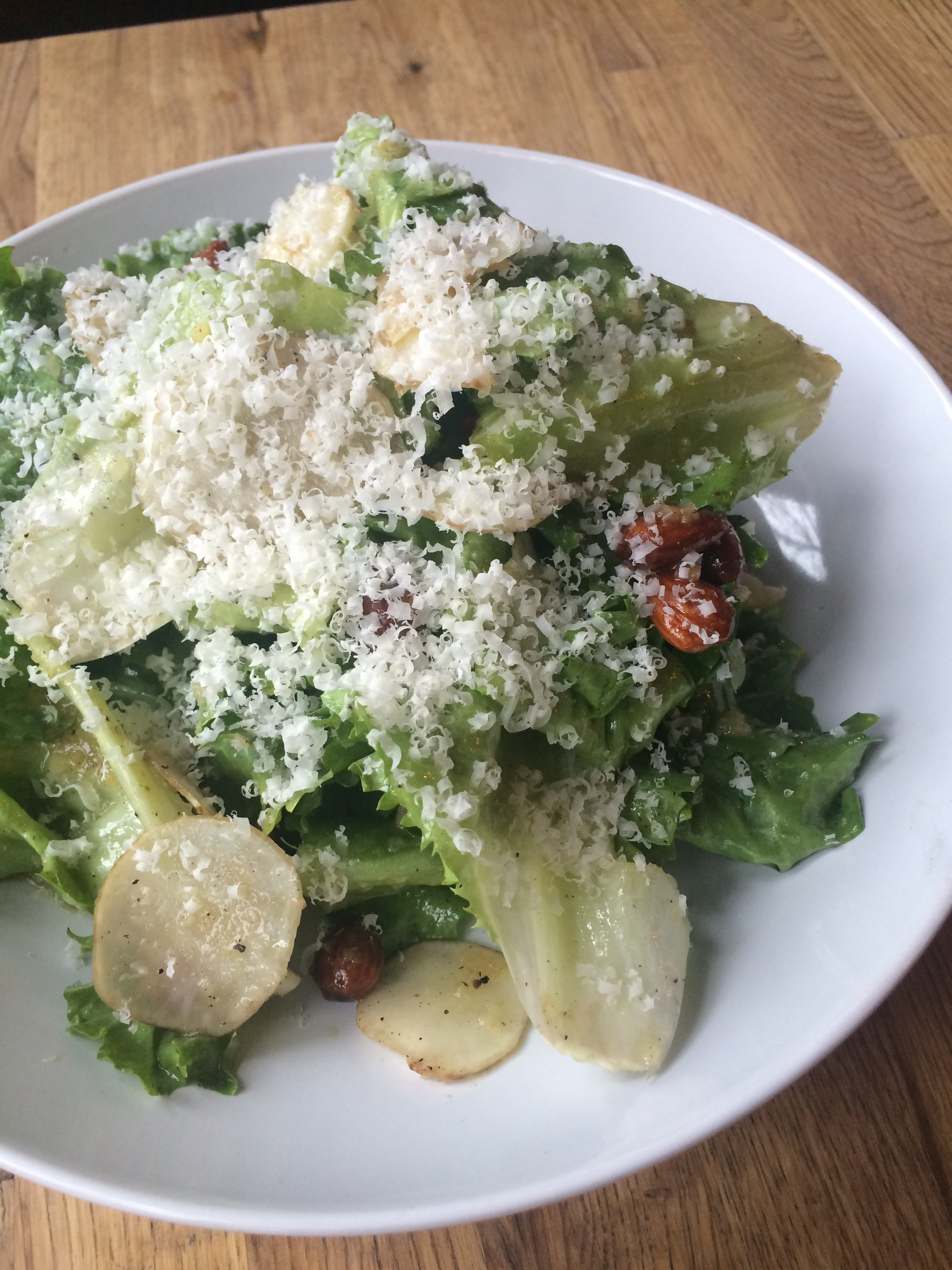 escarole_salad