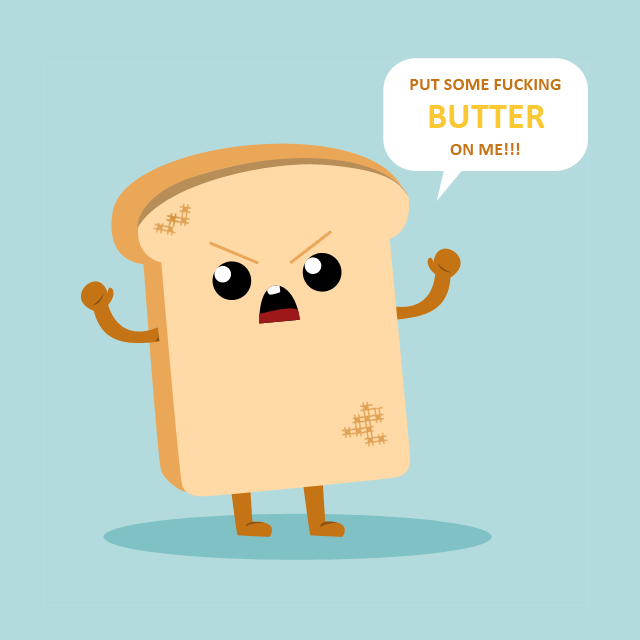 BUTTER2.png