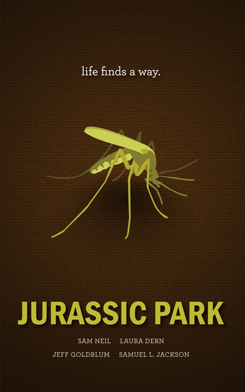 Design_Jurassic Park.png
