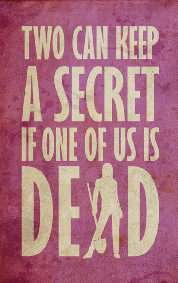 Design_Secret-02.png