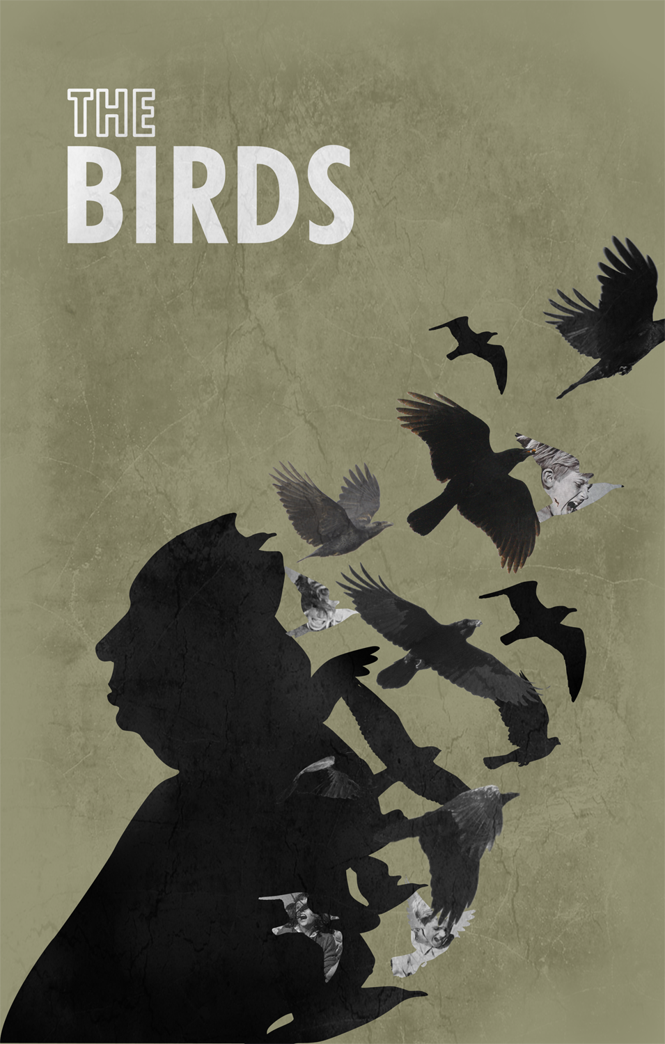 Design_The Birds.png