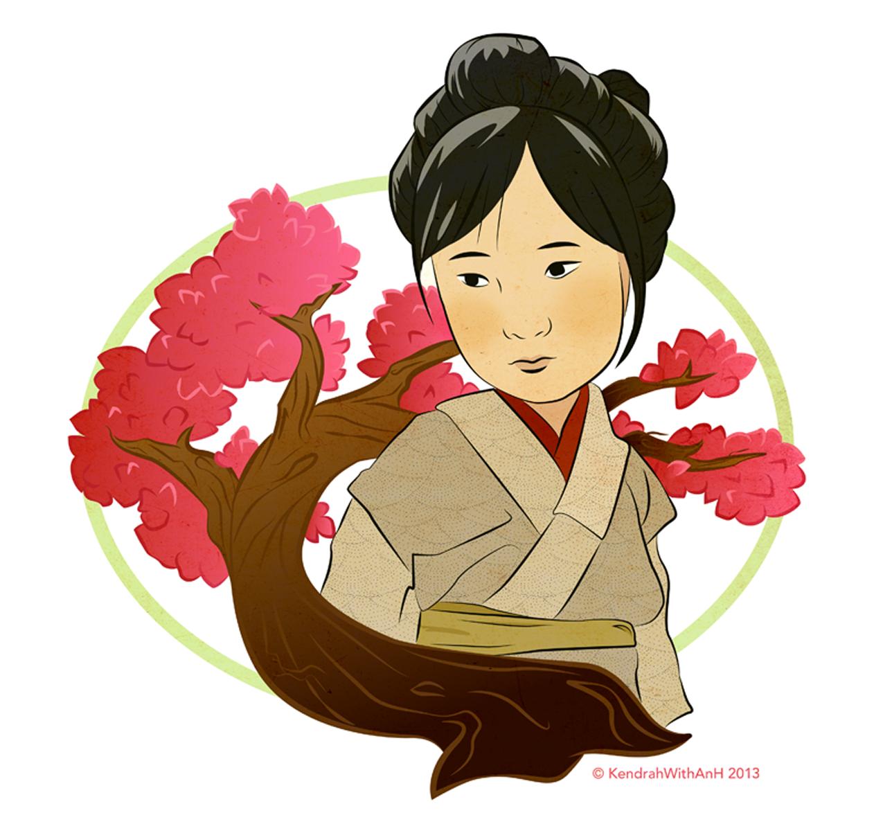 Illustration_Geisha.png
