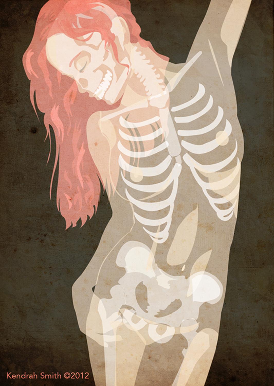 Illustration_Skeleton.png