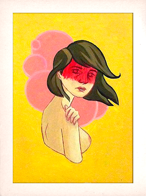 Painting_Brunette.png
