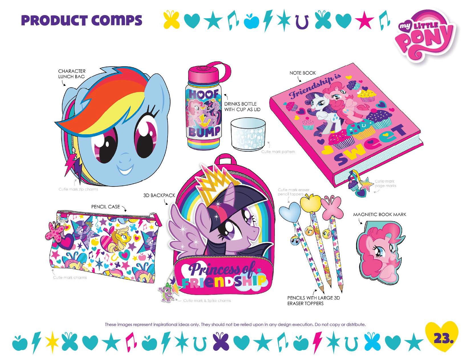 MLP_Core_Addendum_FW15_Page_23.png