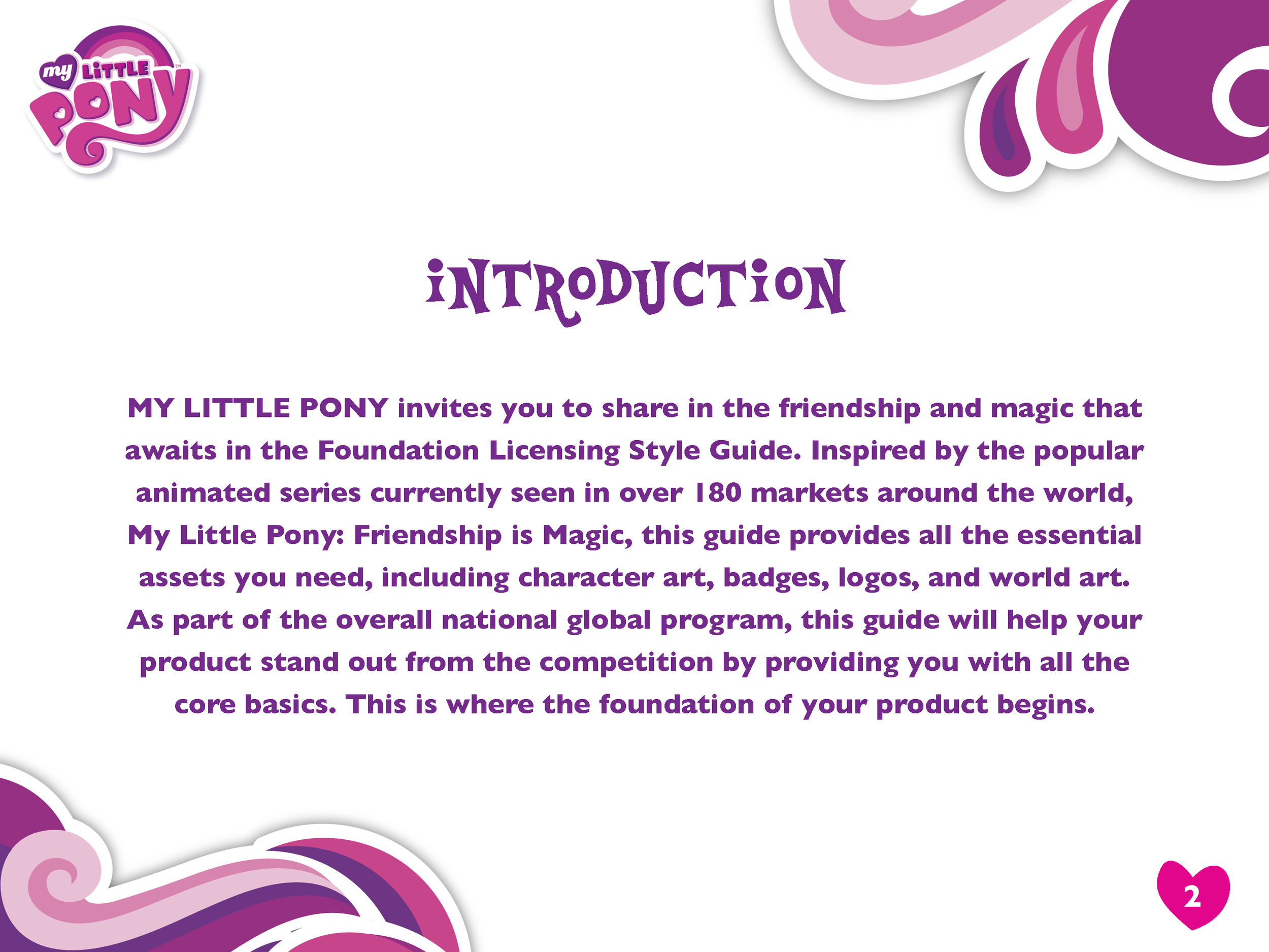 MLP Foundation Style Guide_Page_02.png