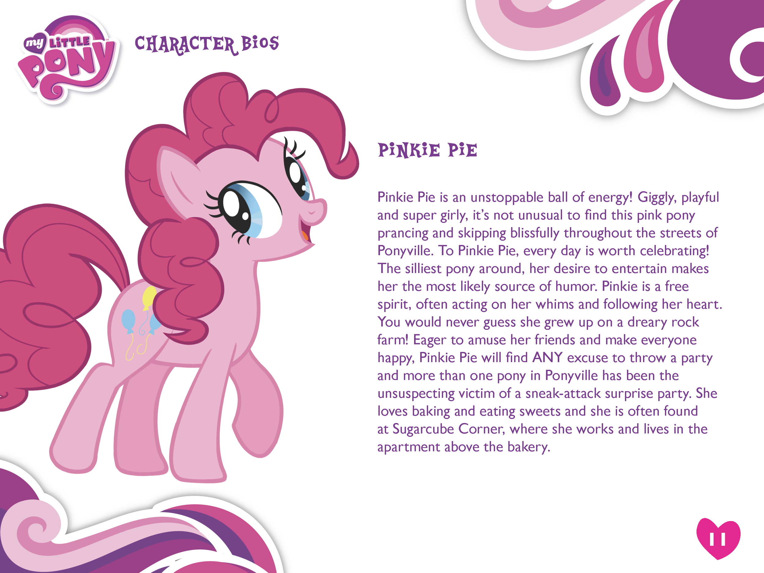 MLP Foundation Style Guide_Page_11.png