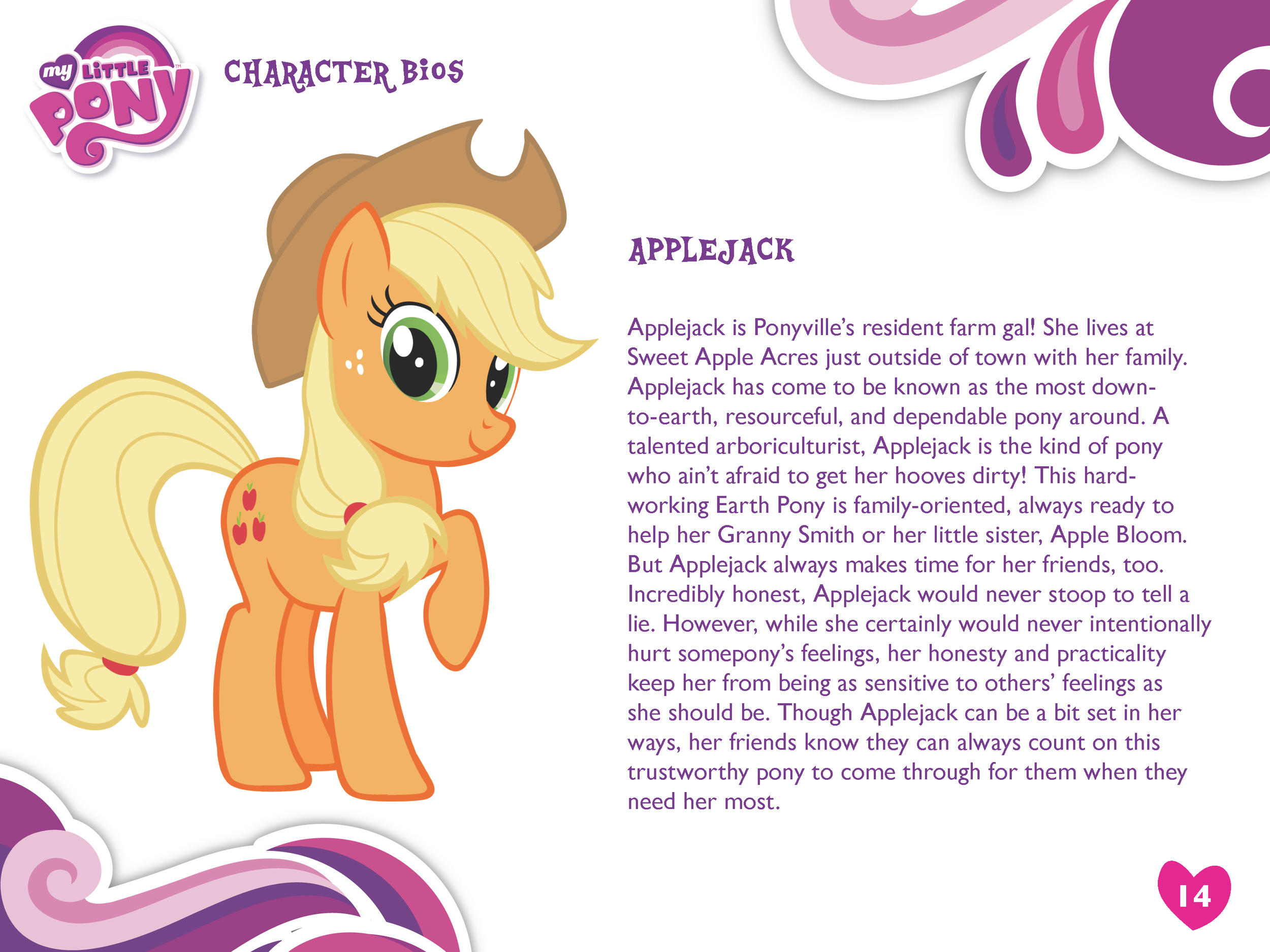 MLP Foundation Style Guide_Page_14.png