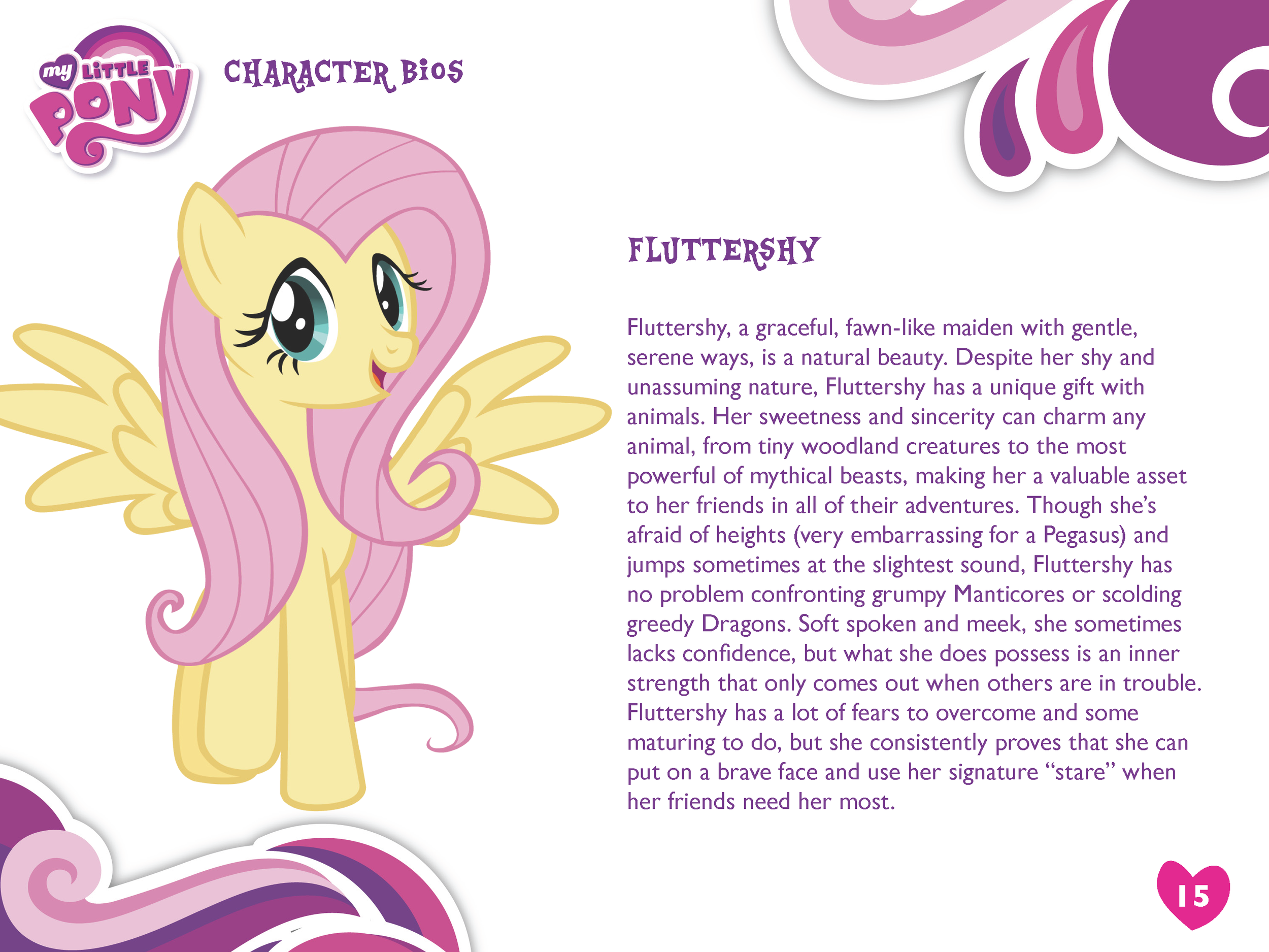 MLP Foundation Style Guide_Page_15.png