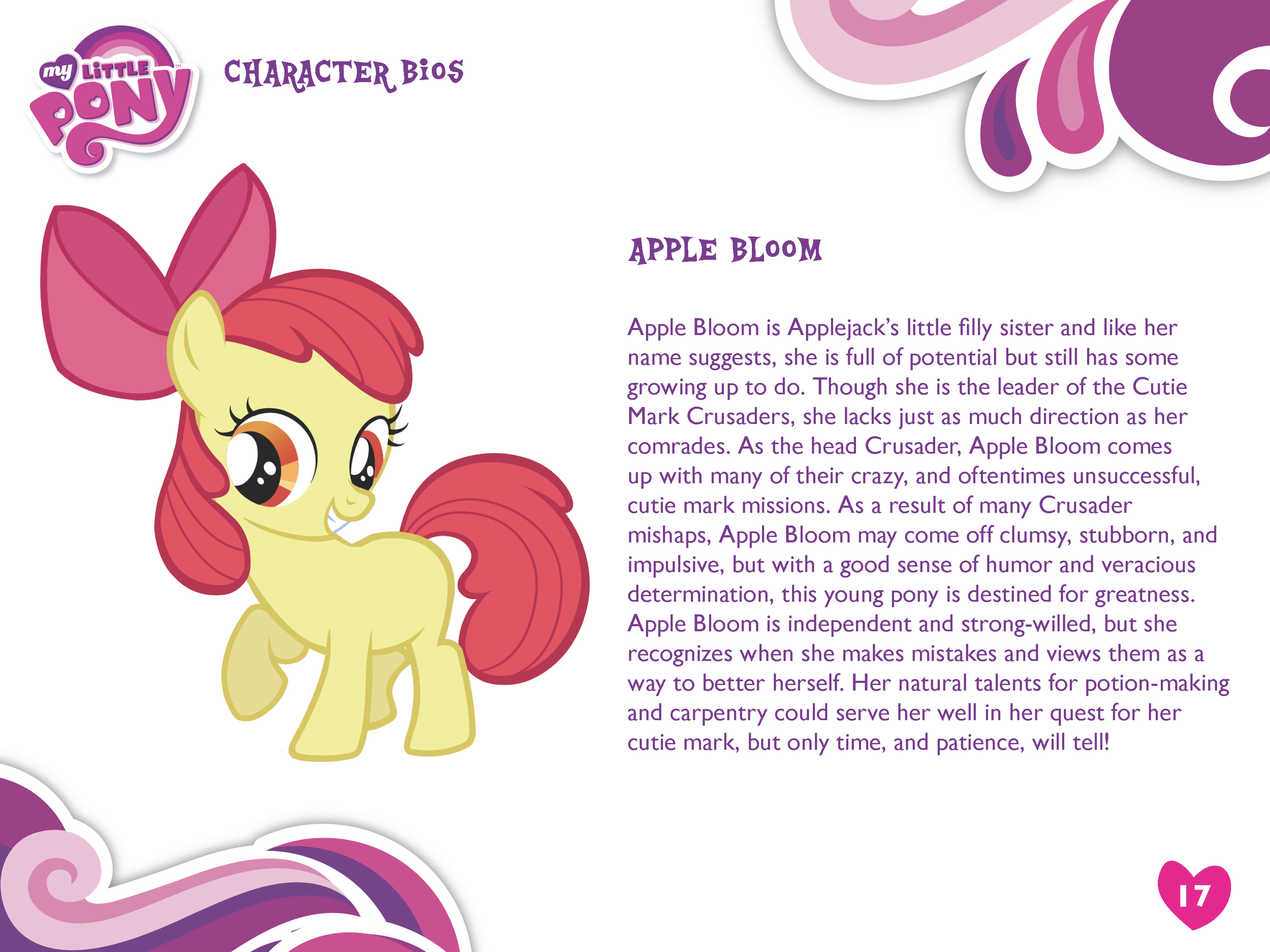 MLP Foundation Style Guide_Page_17.png
