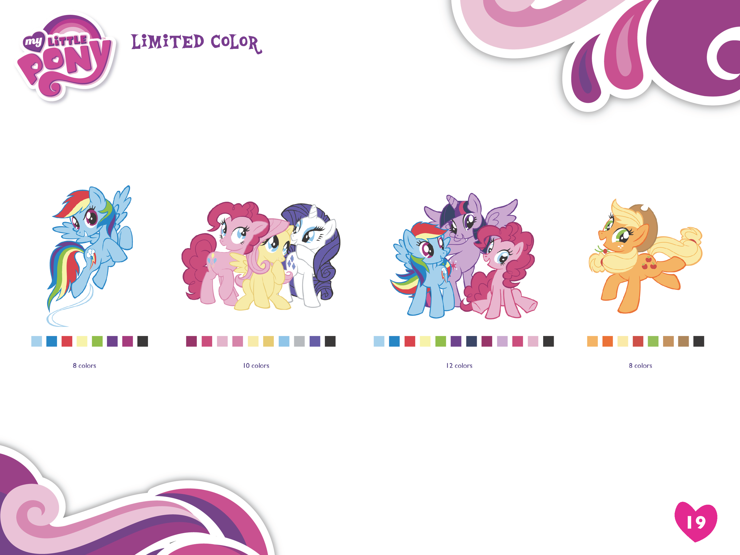 MLP Foundation Style Guide_Page_19.png