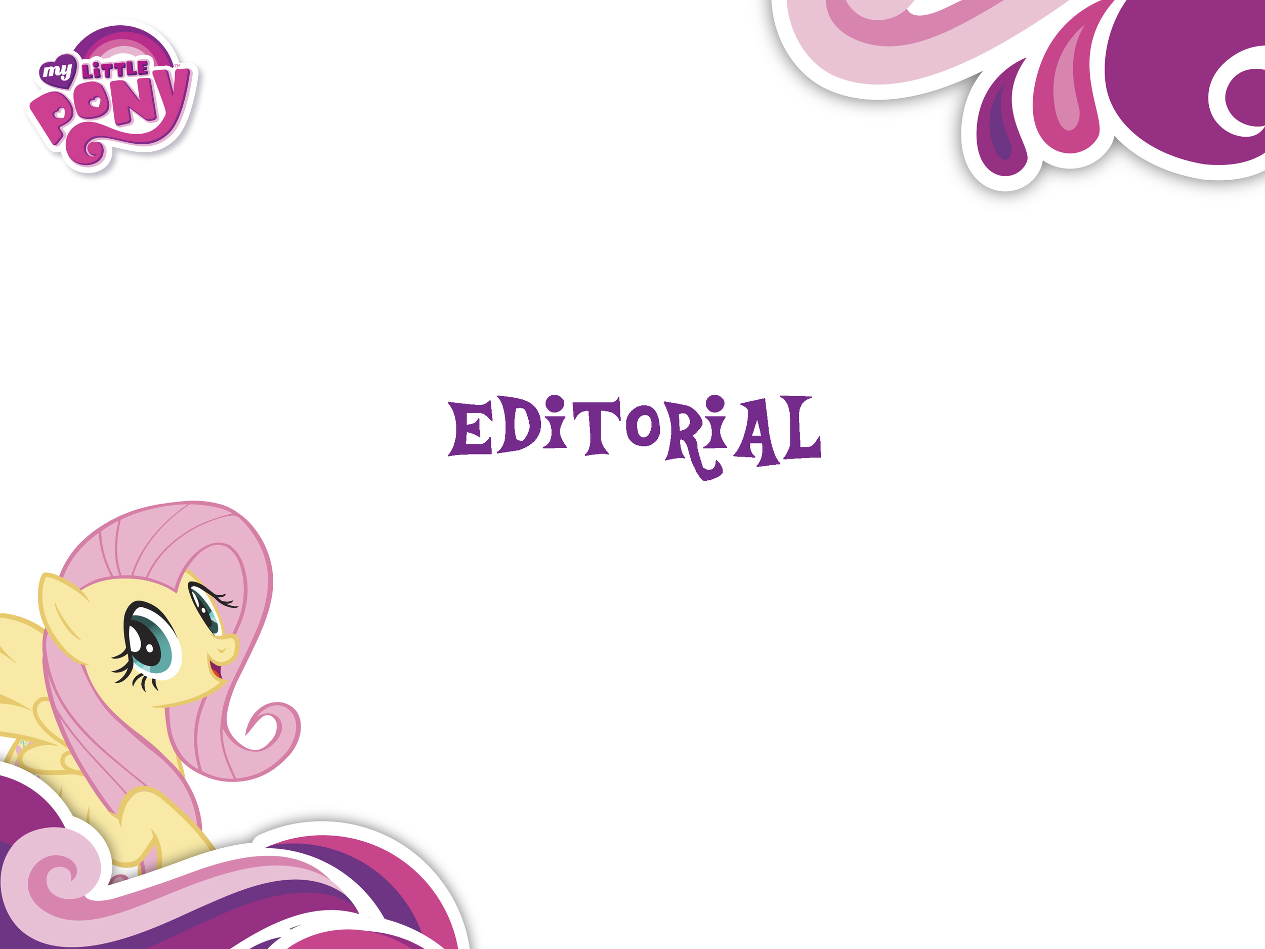 MLP Foundation Style Guide_Page_34.png