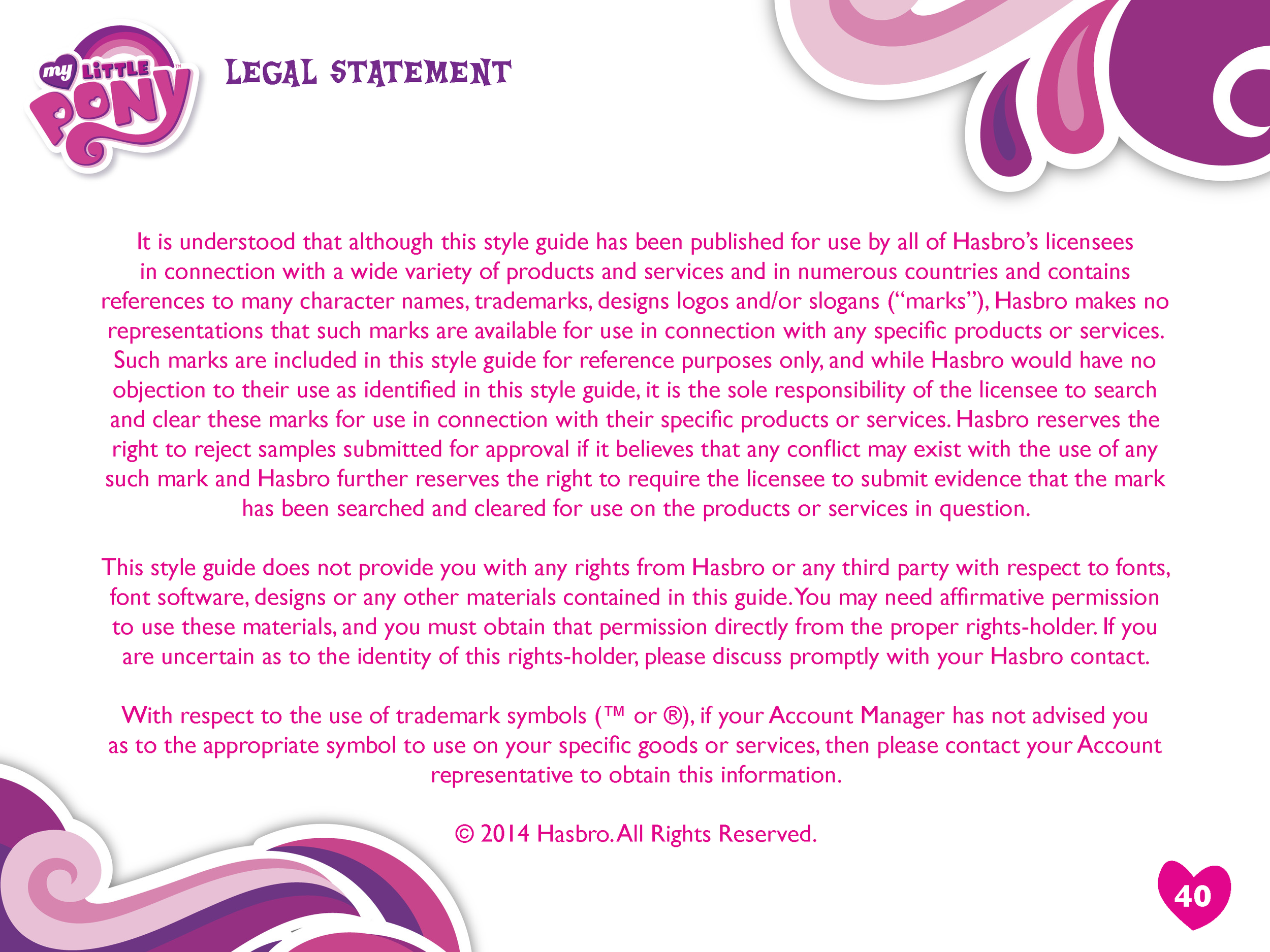 MLP Foundation Style Guide_Page_40.png