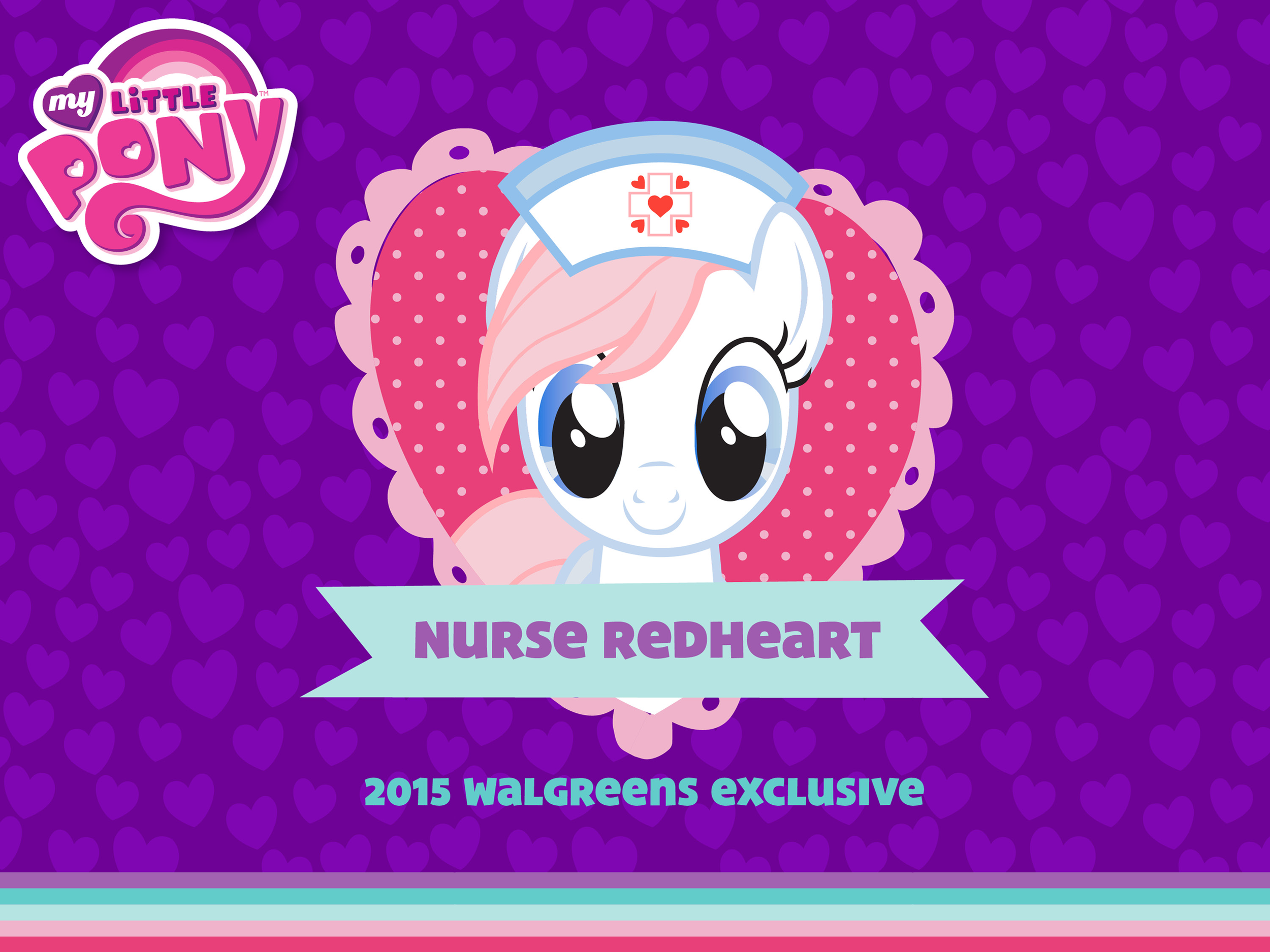 MLP_Nurse_Red_Heart_Page_01.png