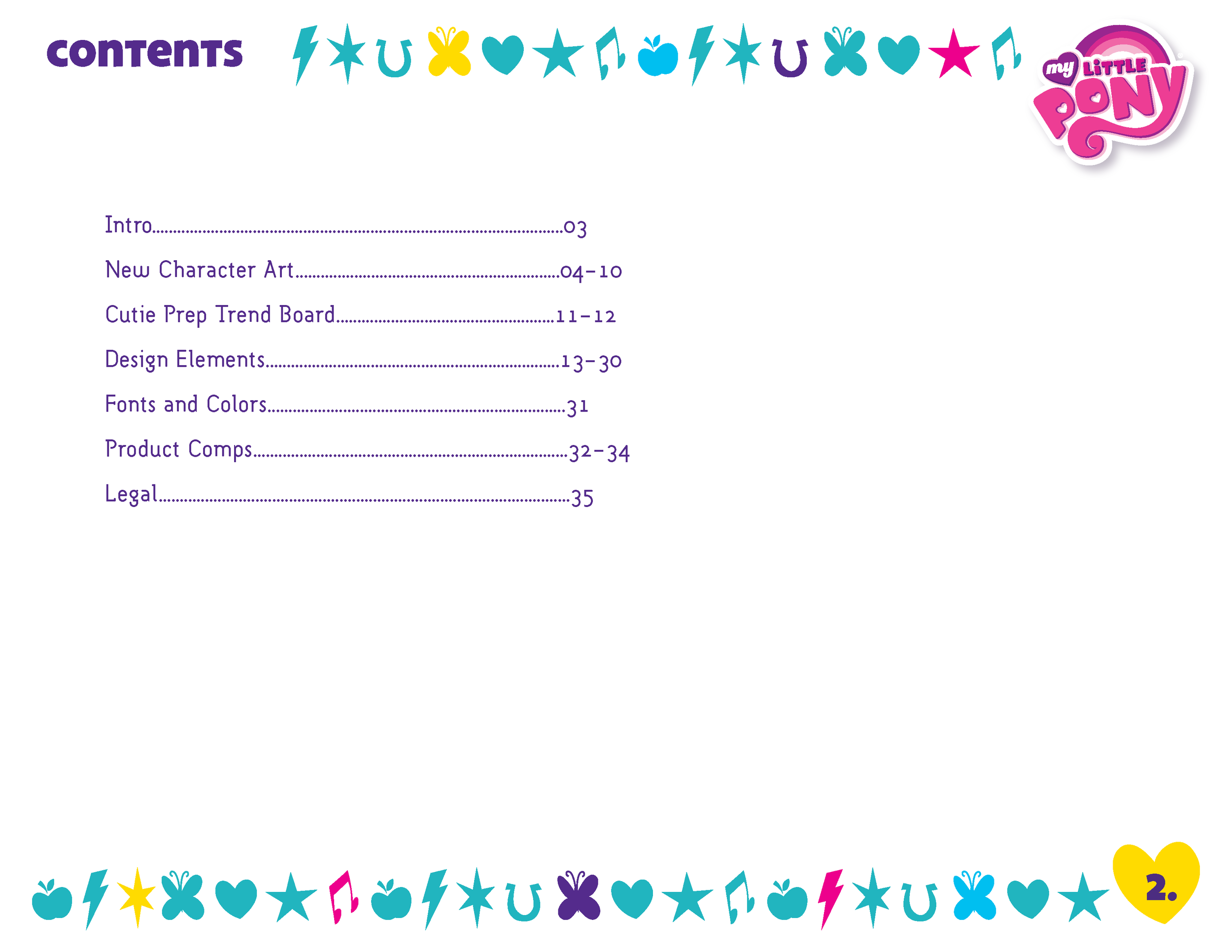MLP Cutie Mark Core SS15 Style Guide_Page_02.png