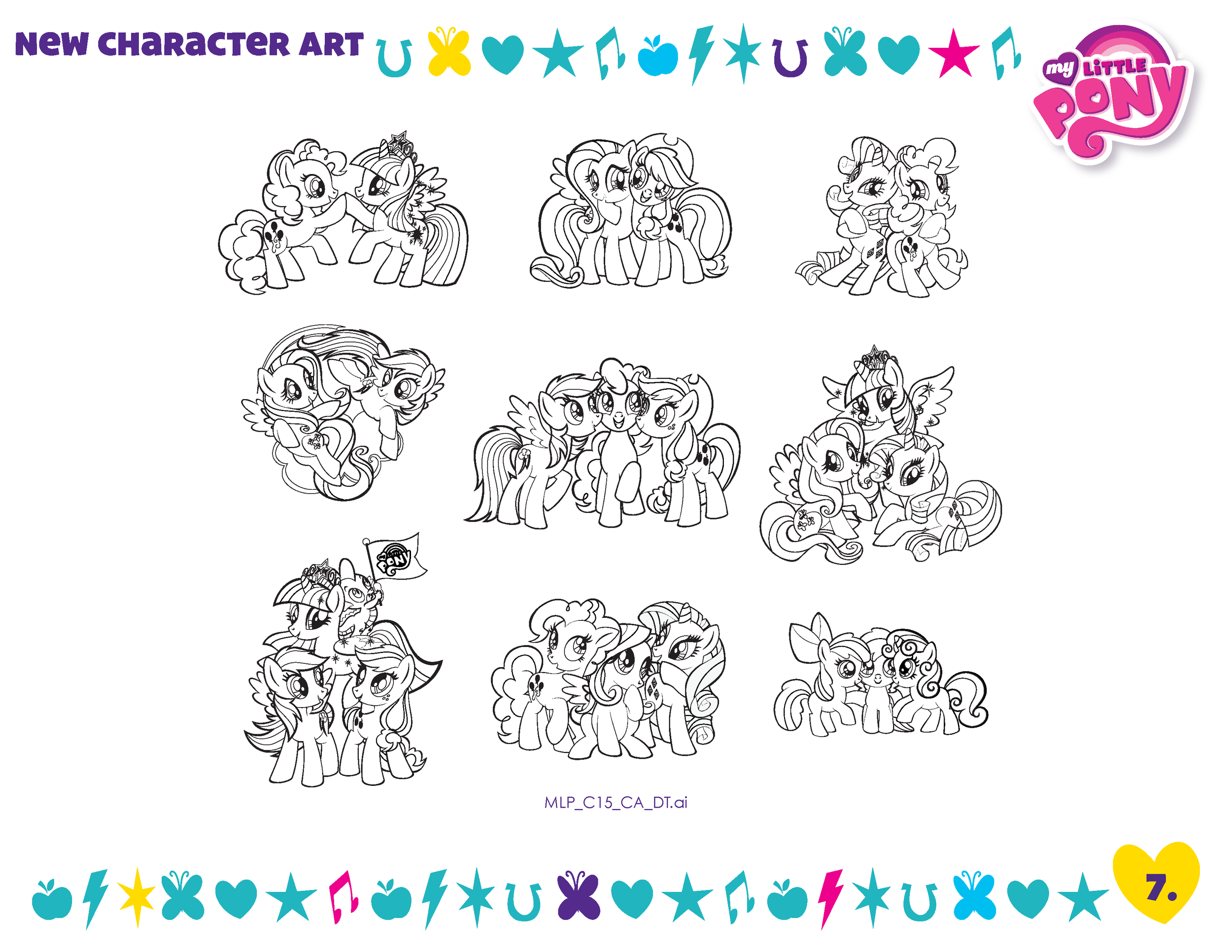 MLP Cutie Mark Core SS15 Style Guide_Page_07.png