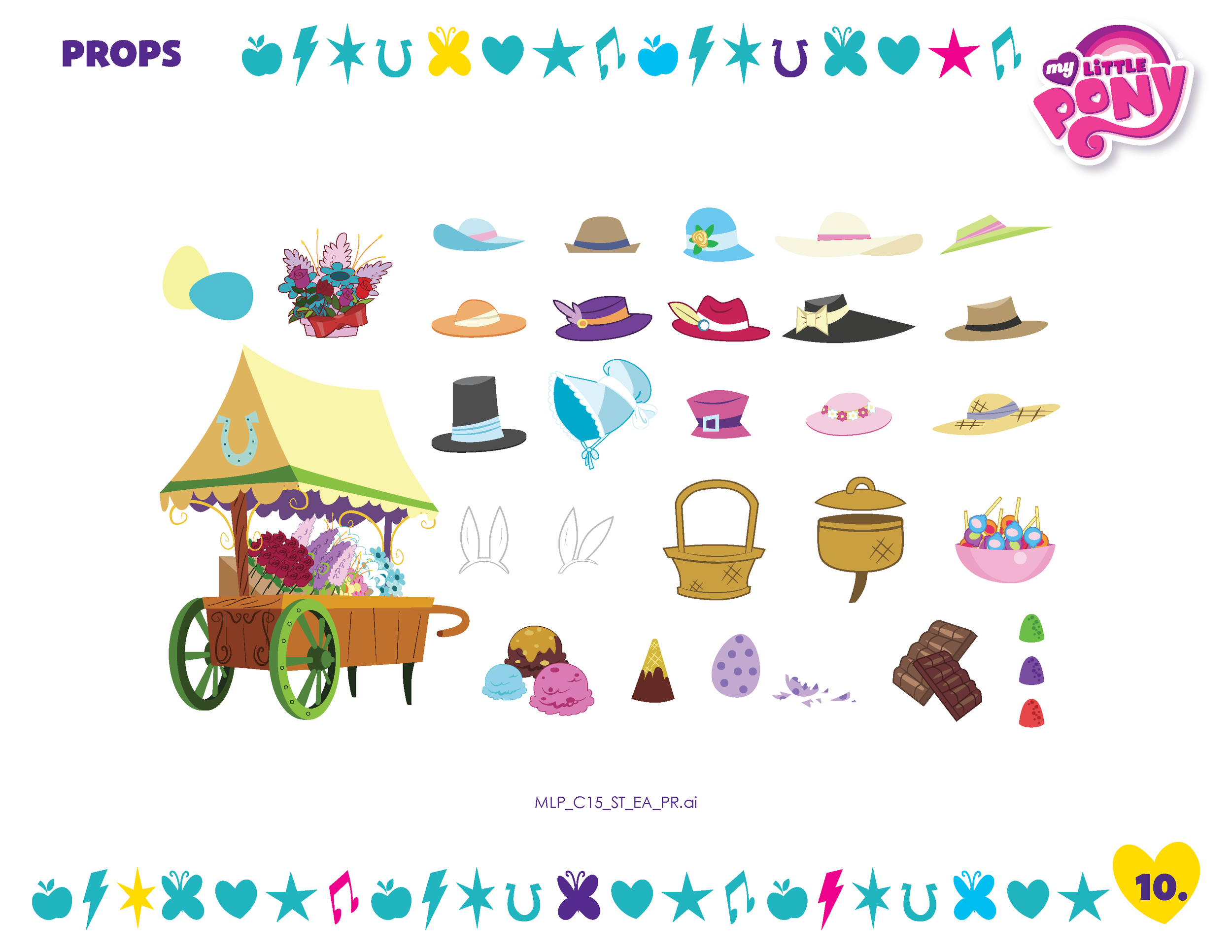 MLP Cutie Mark Core SS15 Style Guide_Page_10.png