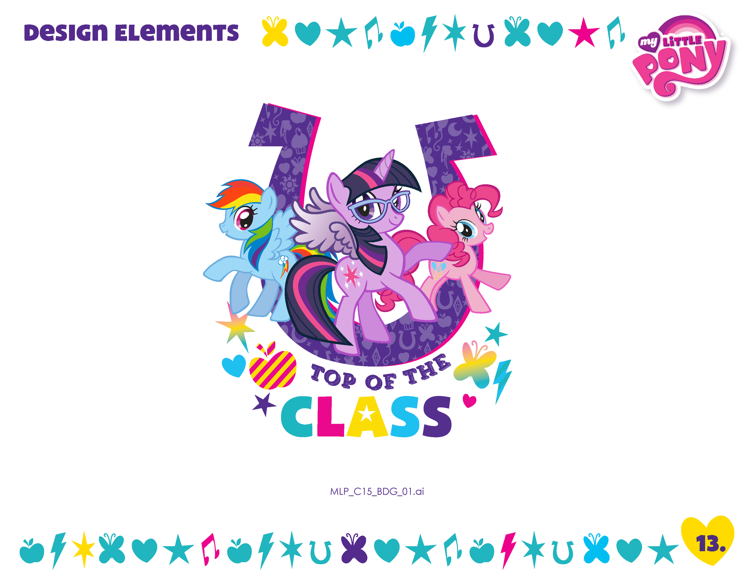 MLP Cutie Mark Core SS15 Style Guide_Page_13.png