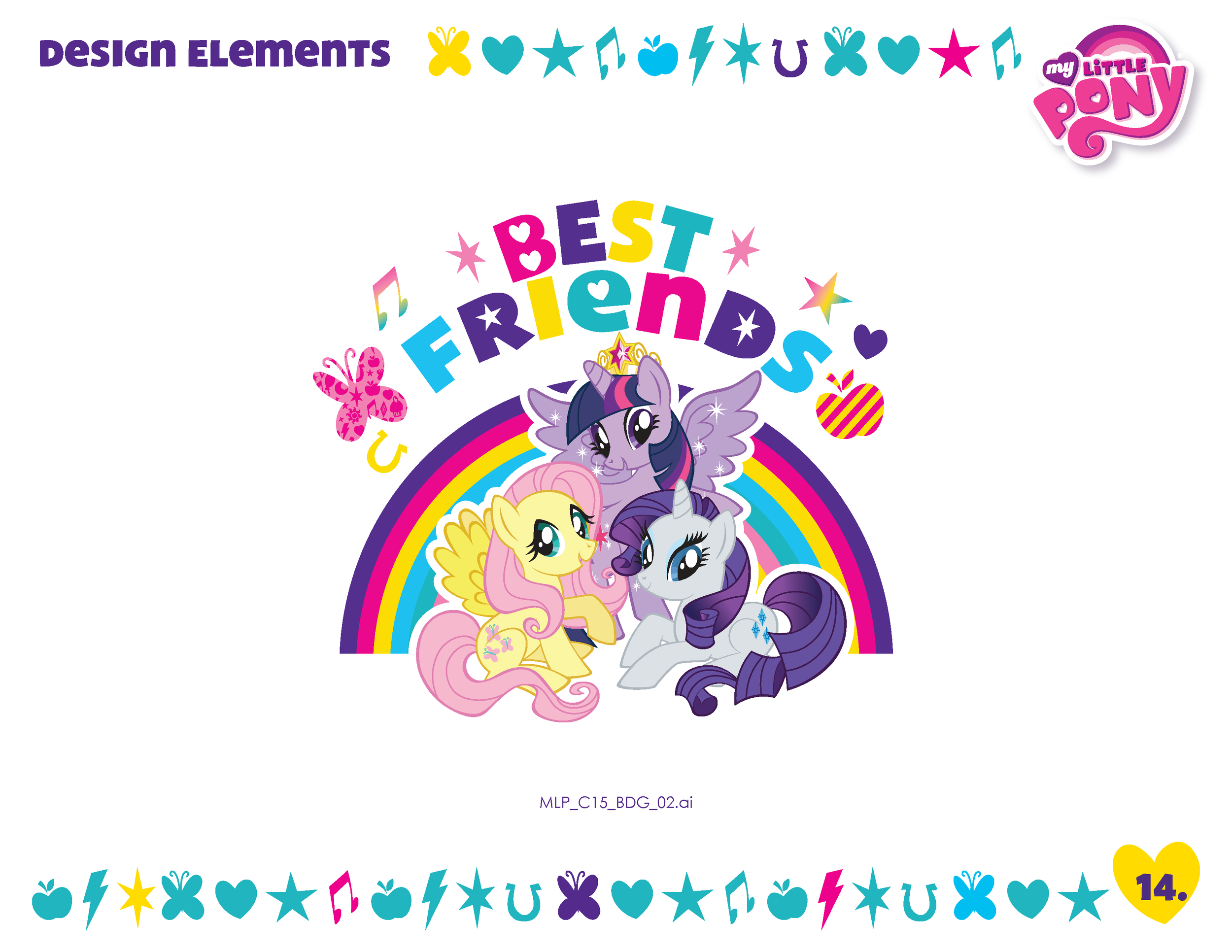 MLP Cutie Mark Core SS15 Style Guide_Page_14.png