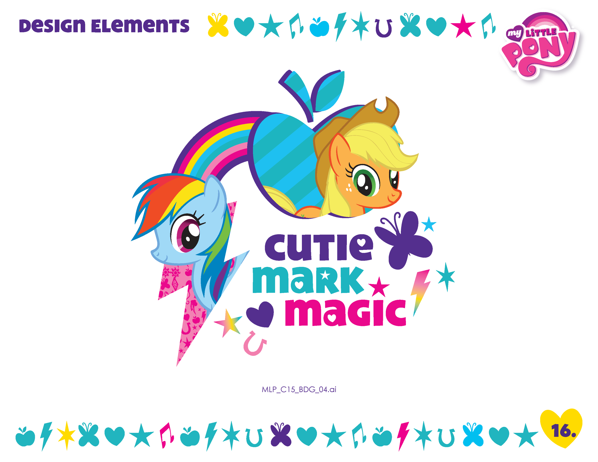 MLP Cutie Mark Core SS15 Style Guide_Page_16.png