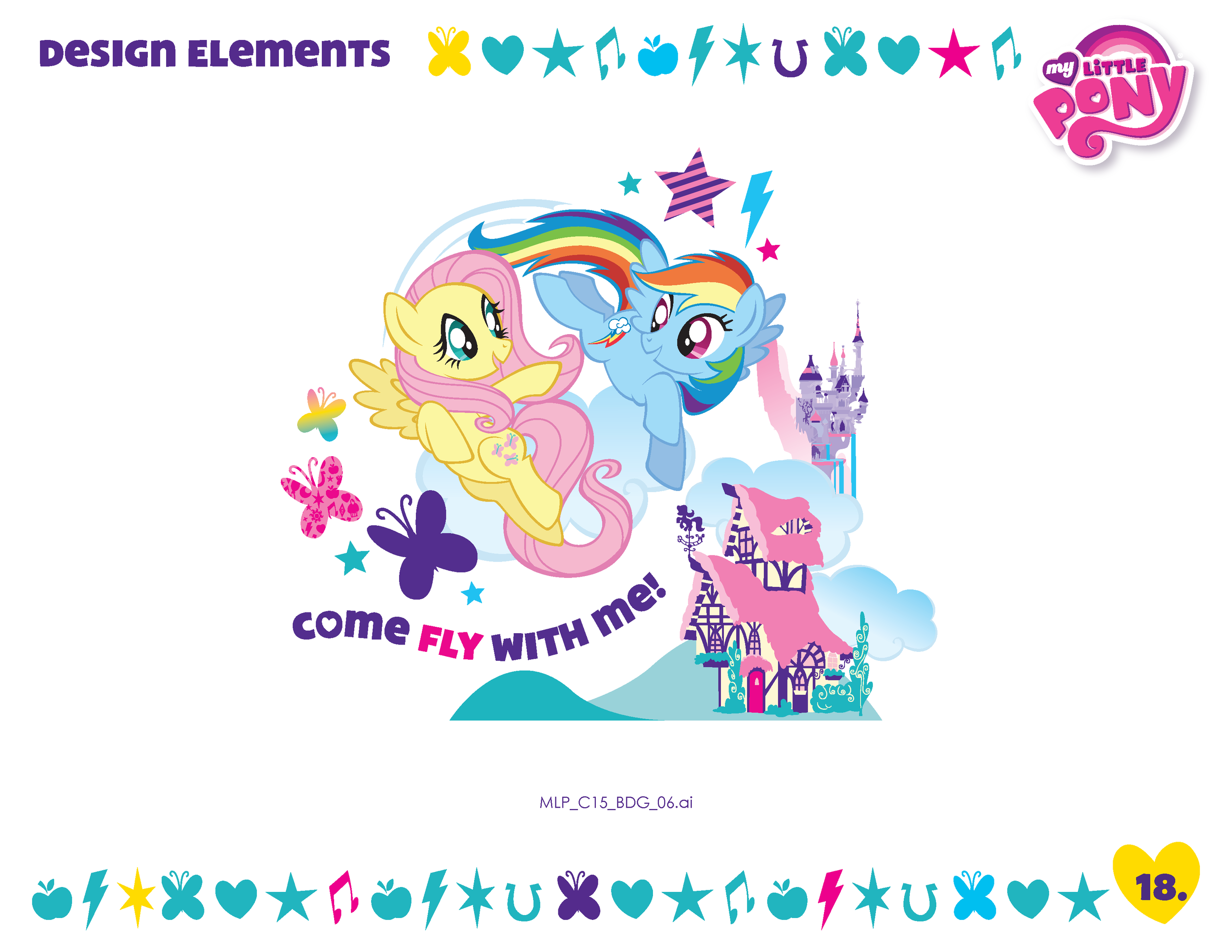 MLP Cutie Mark Core SS15 Style Guide_Page_18.png
