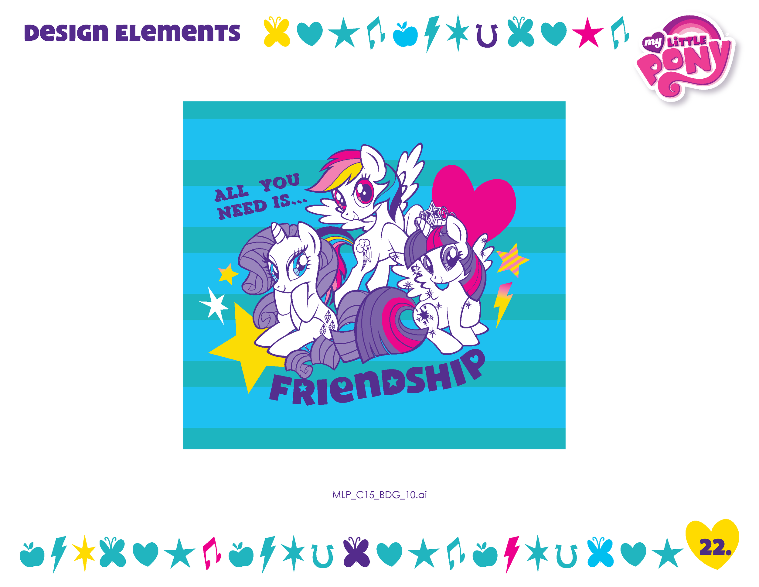 MLP Cutie Mark Core SS15 Style Guide_Page_22.png