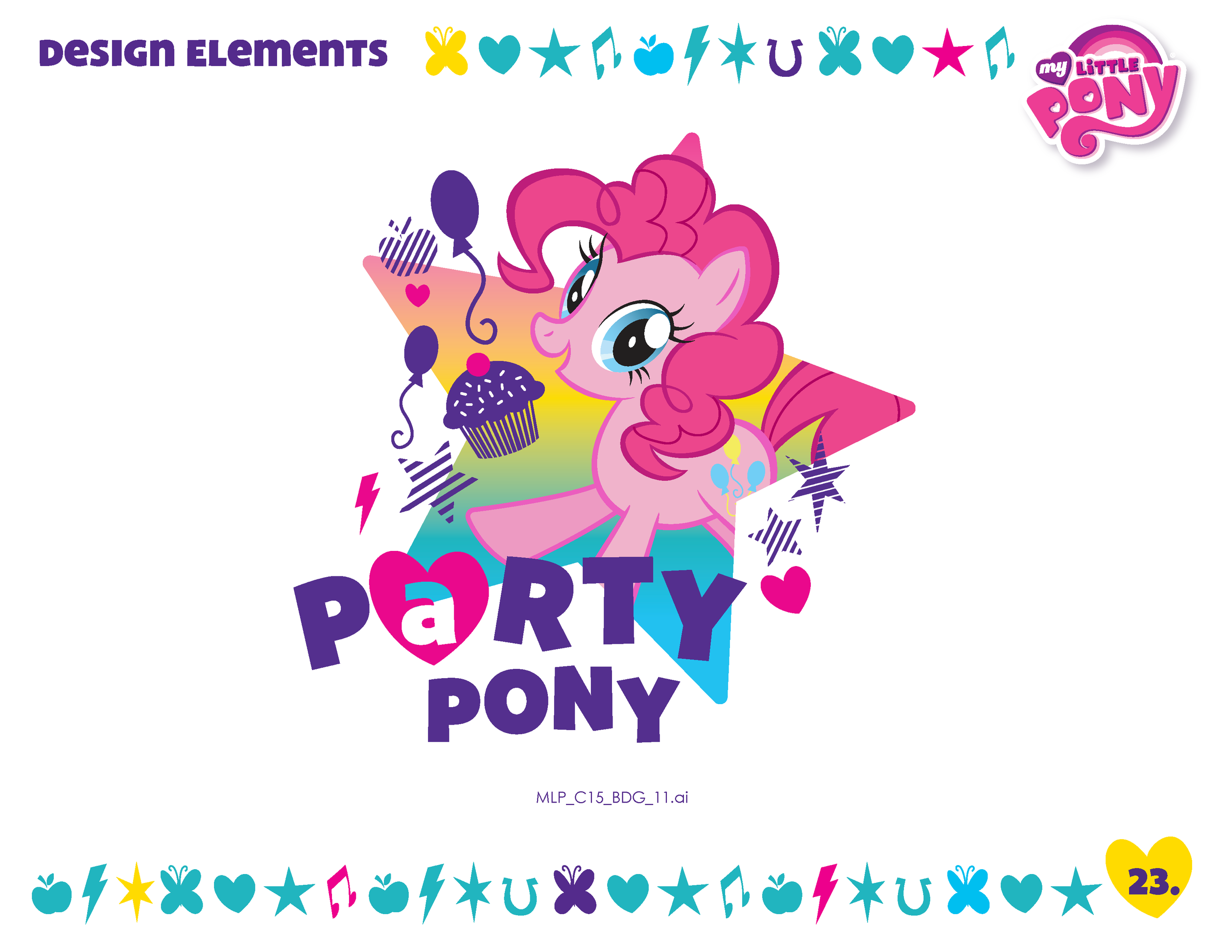 MLP Cutie Mark Core SS15 Style Guide_Page_23.png