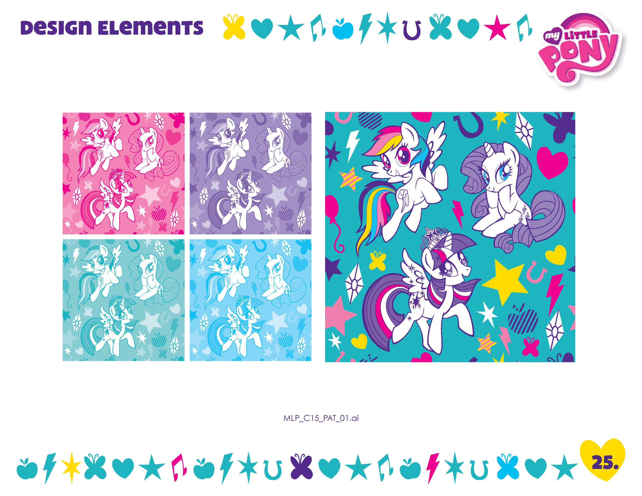 MLP Cutie Mark Core SS15 Style Guide_Page_25.png